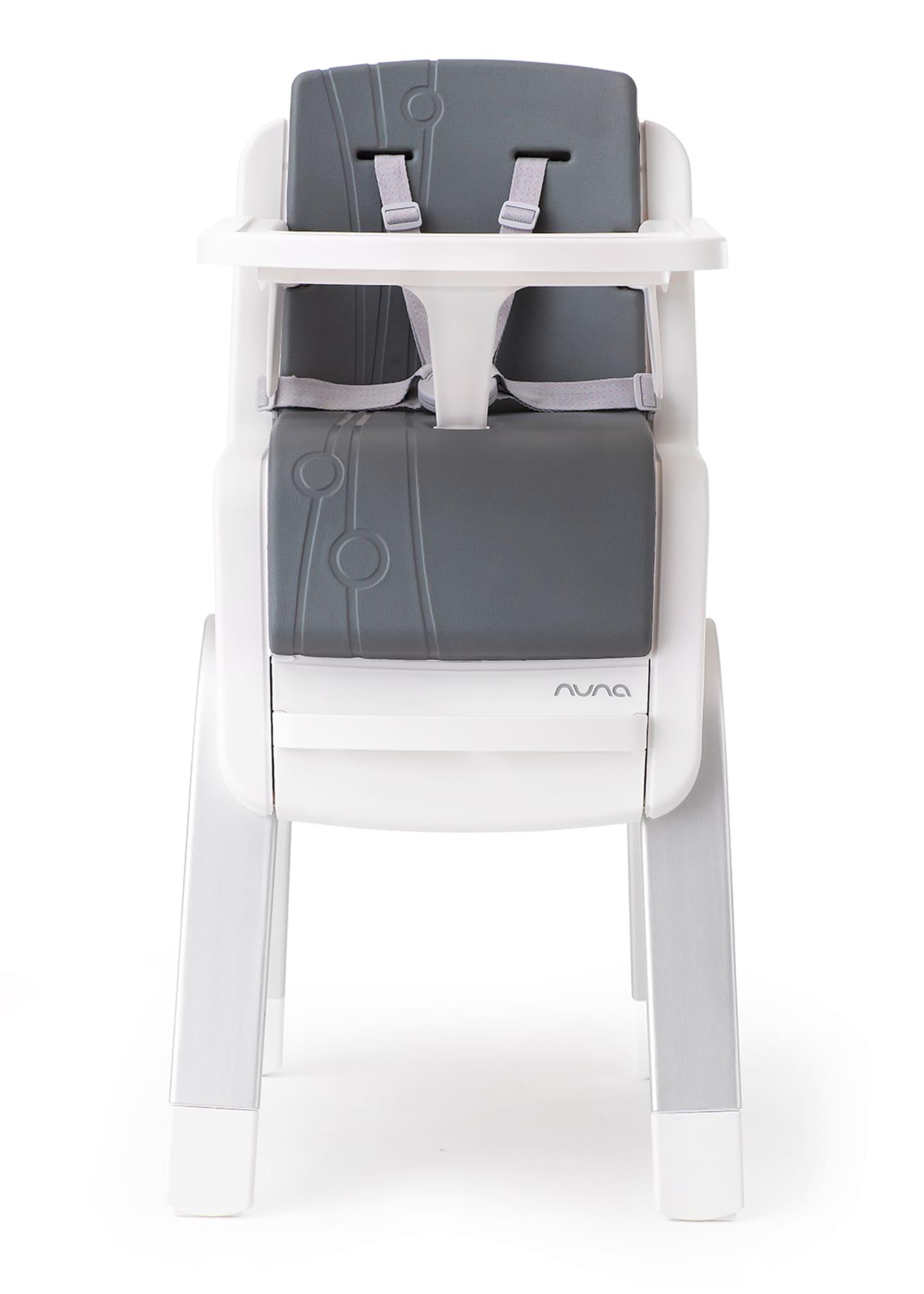 Nuna ZAAZ? High Chair
