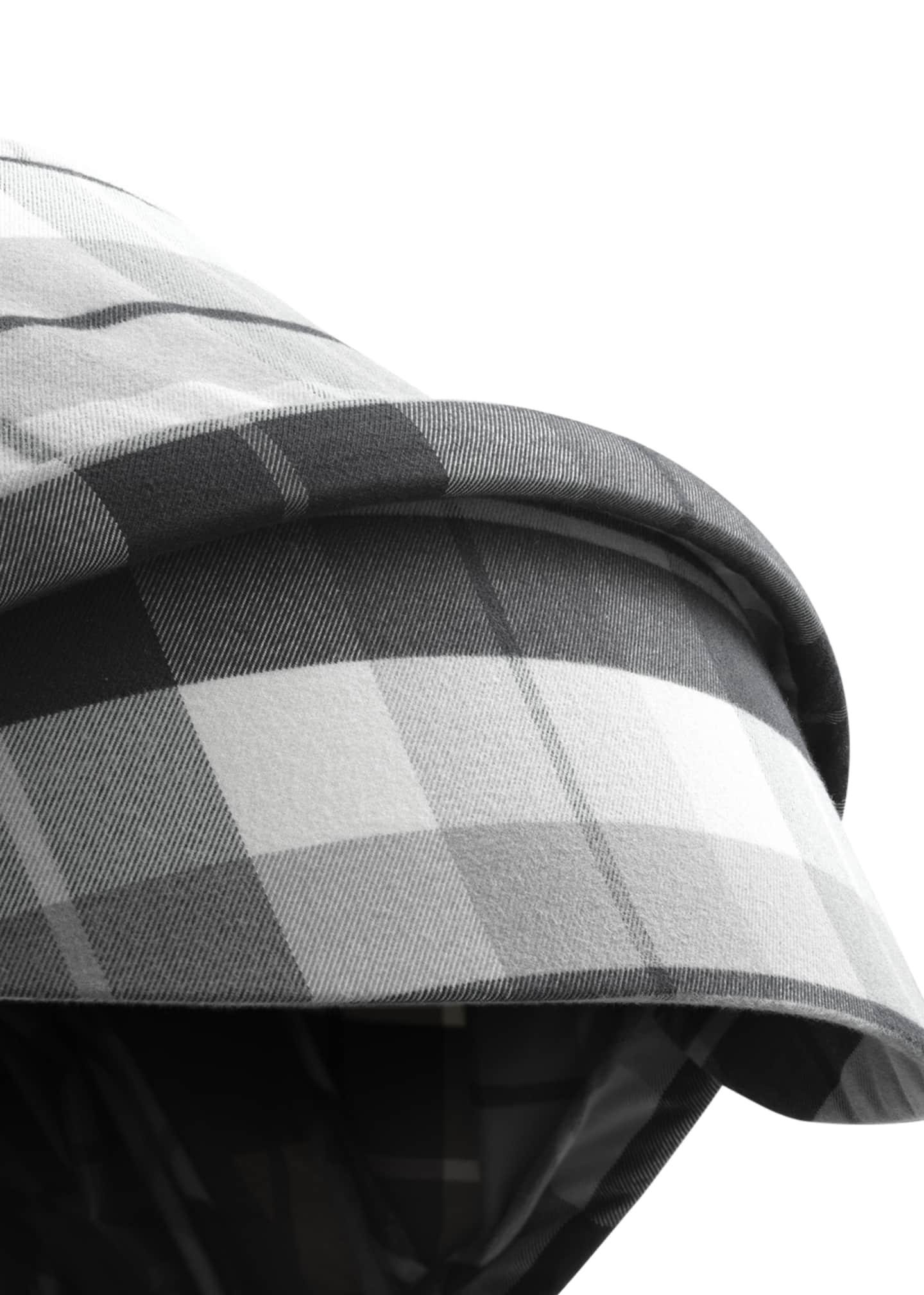 Stokke Scoot Winter Kit for Stroller