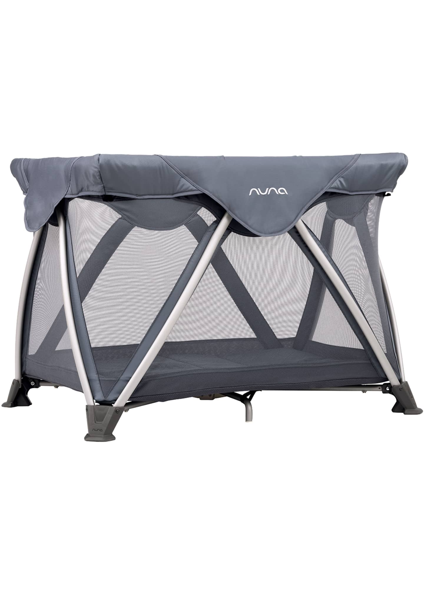 Nuna SENA Aire Travel Crib