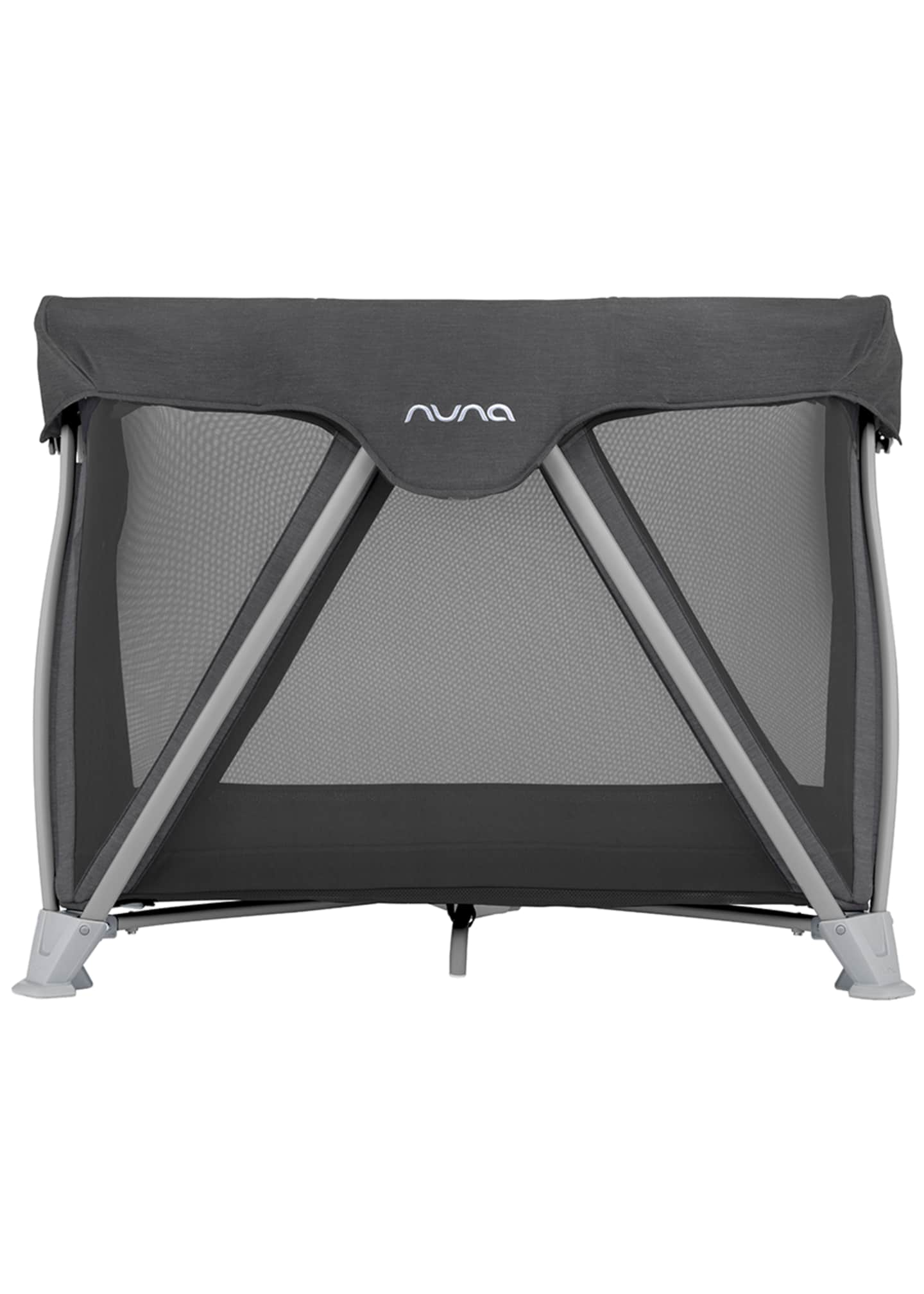 Nuna COVE Aire Playard