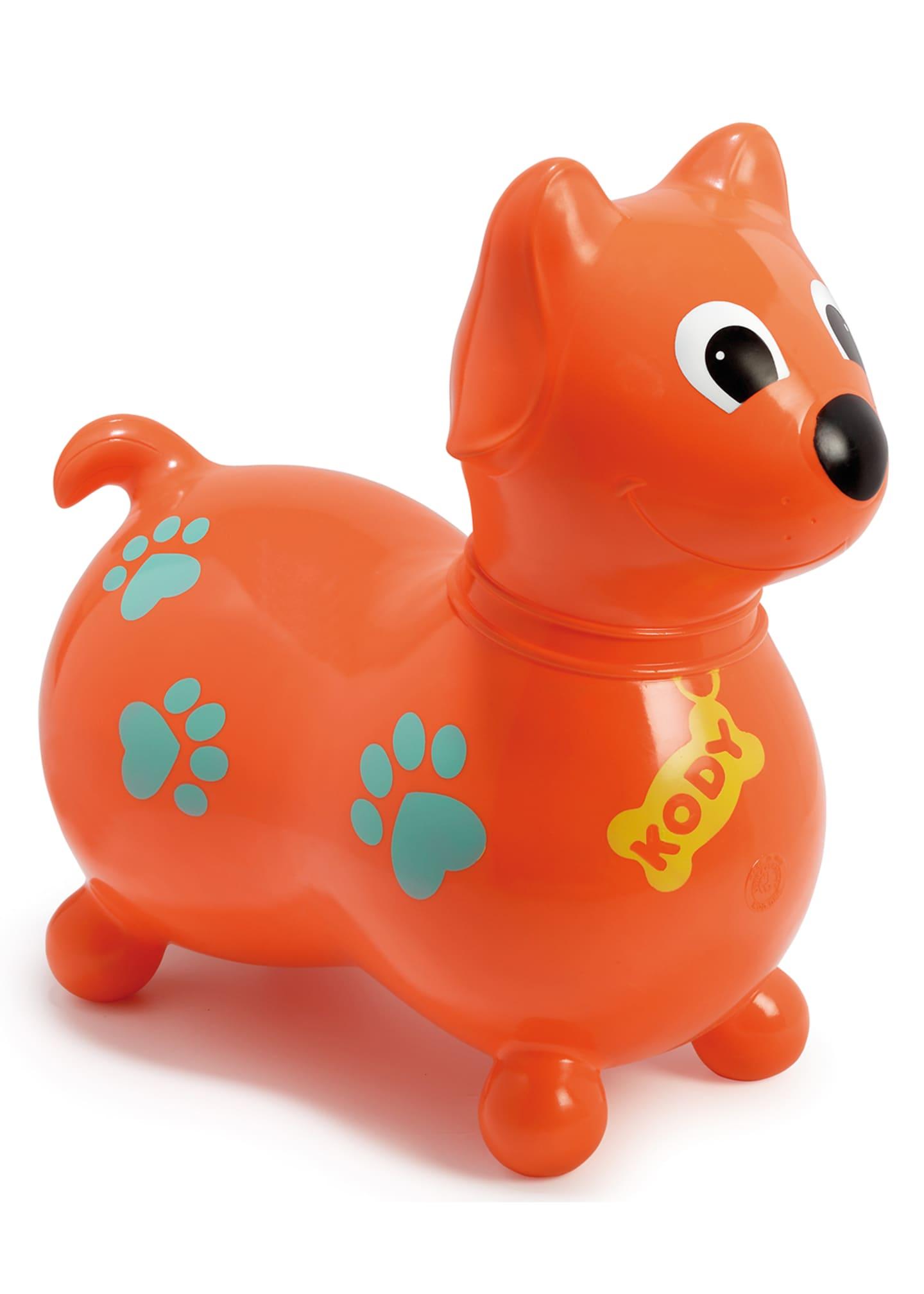 Kettler Gymnic Kody Pup