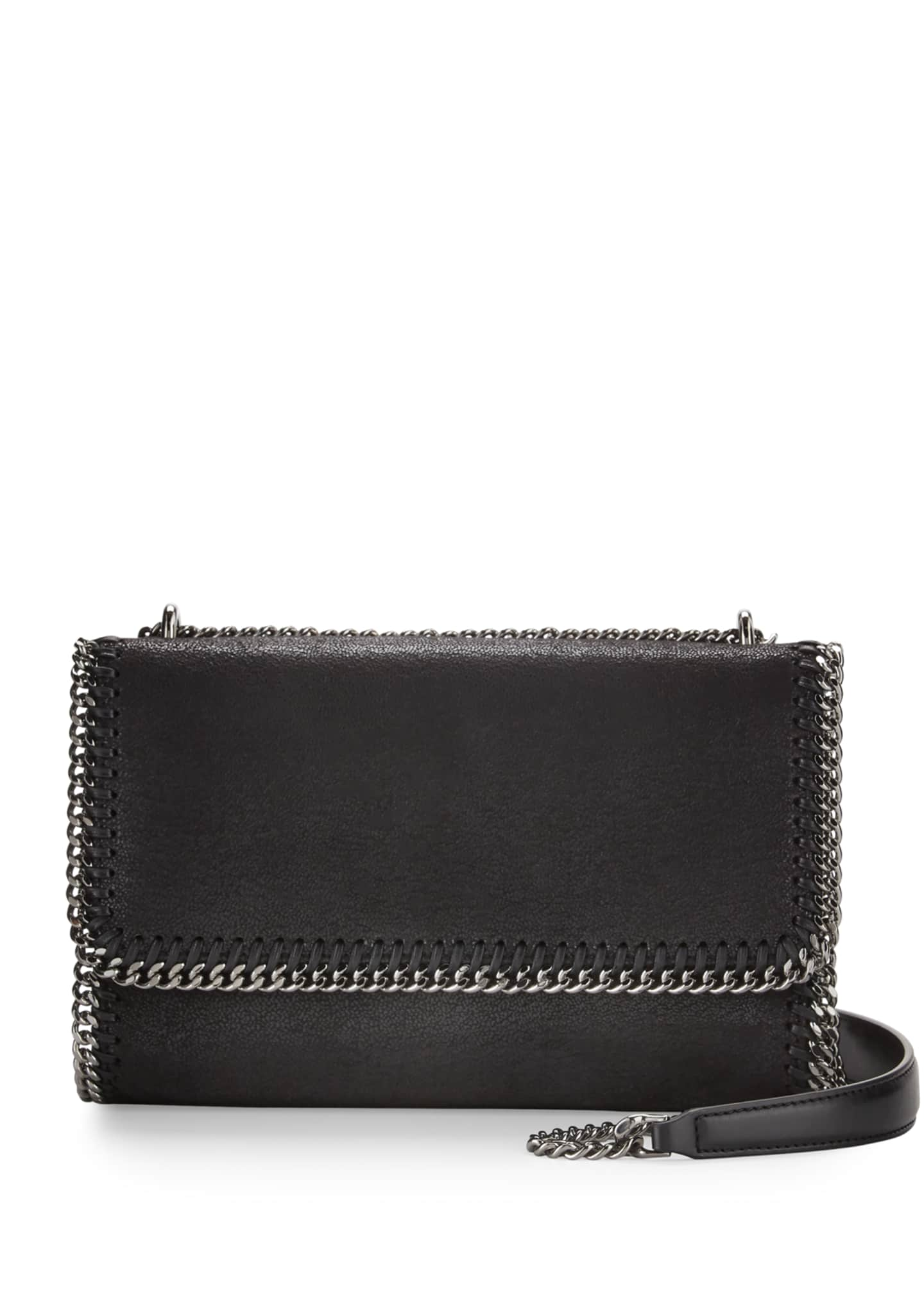 Stella McCartney Falabella Convertible Shoulder Bag