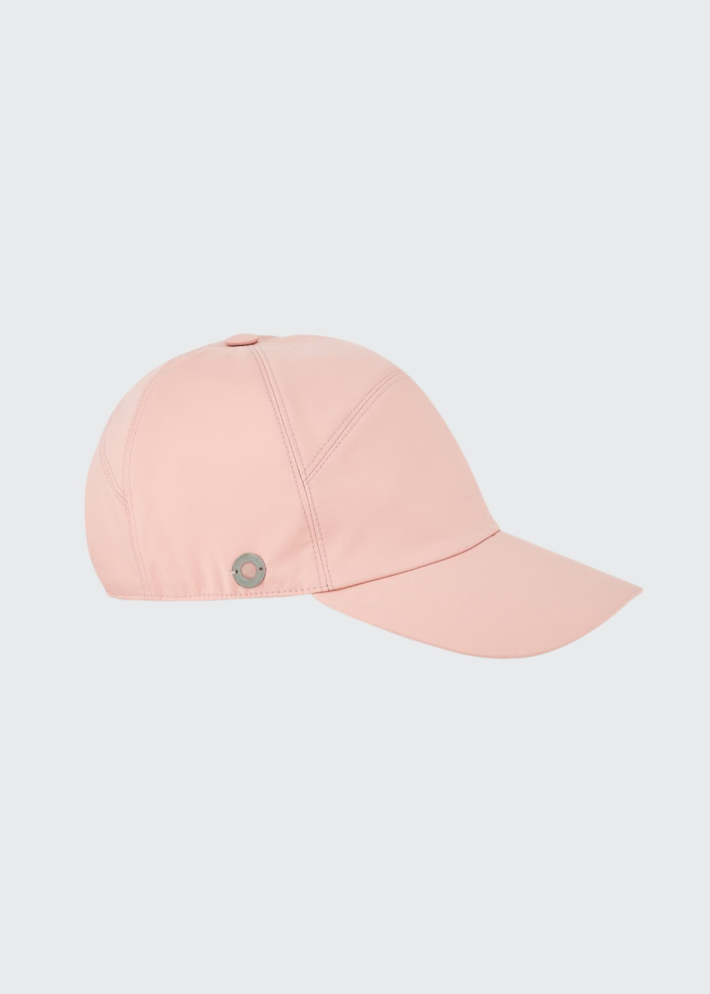 Image 1 of 1: Baseball Ty Storm System® Cap