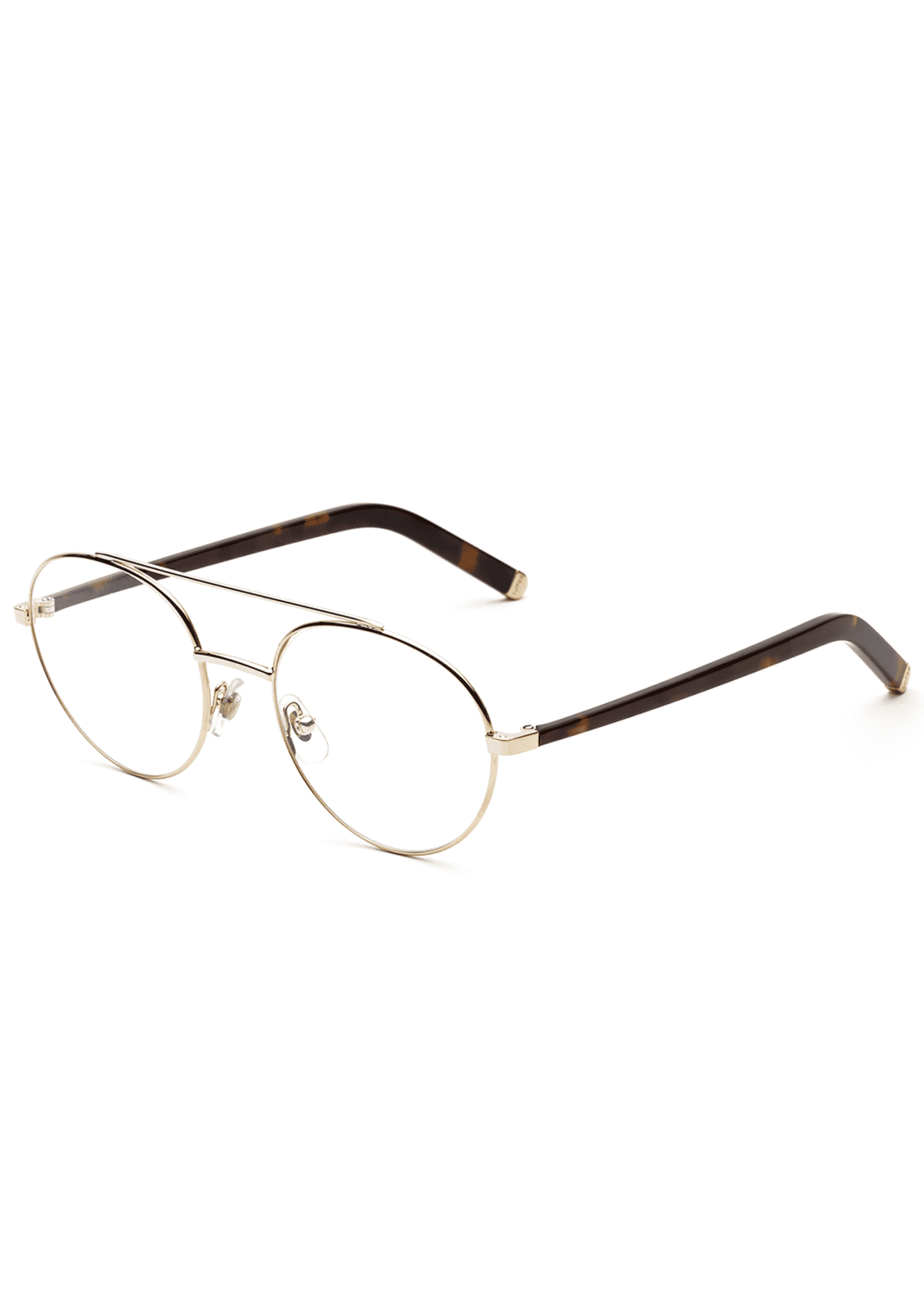 Super by Retrosuperfuture Numero 32 Optical Frames