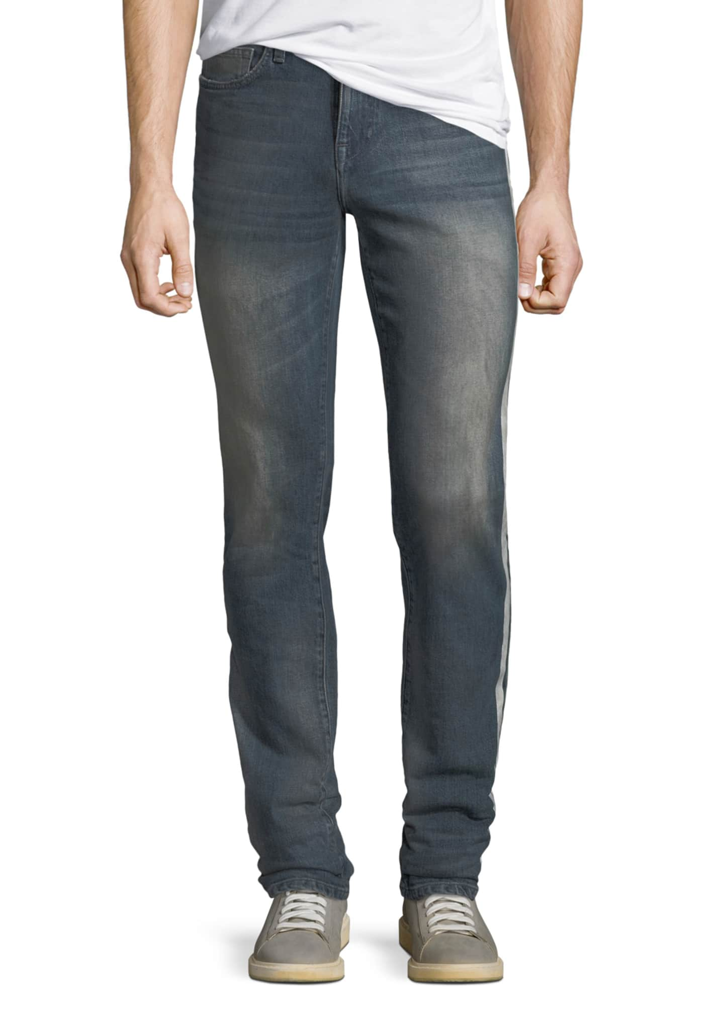 Joe's Jeans Men's Vanguard Slim-Fit Jeans