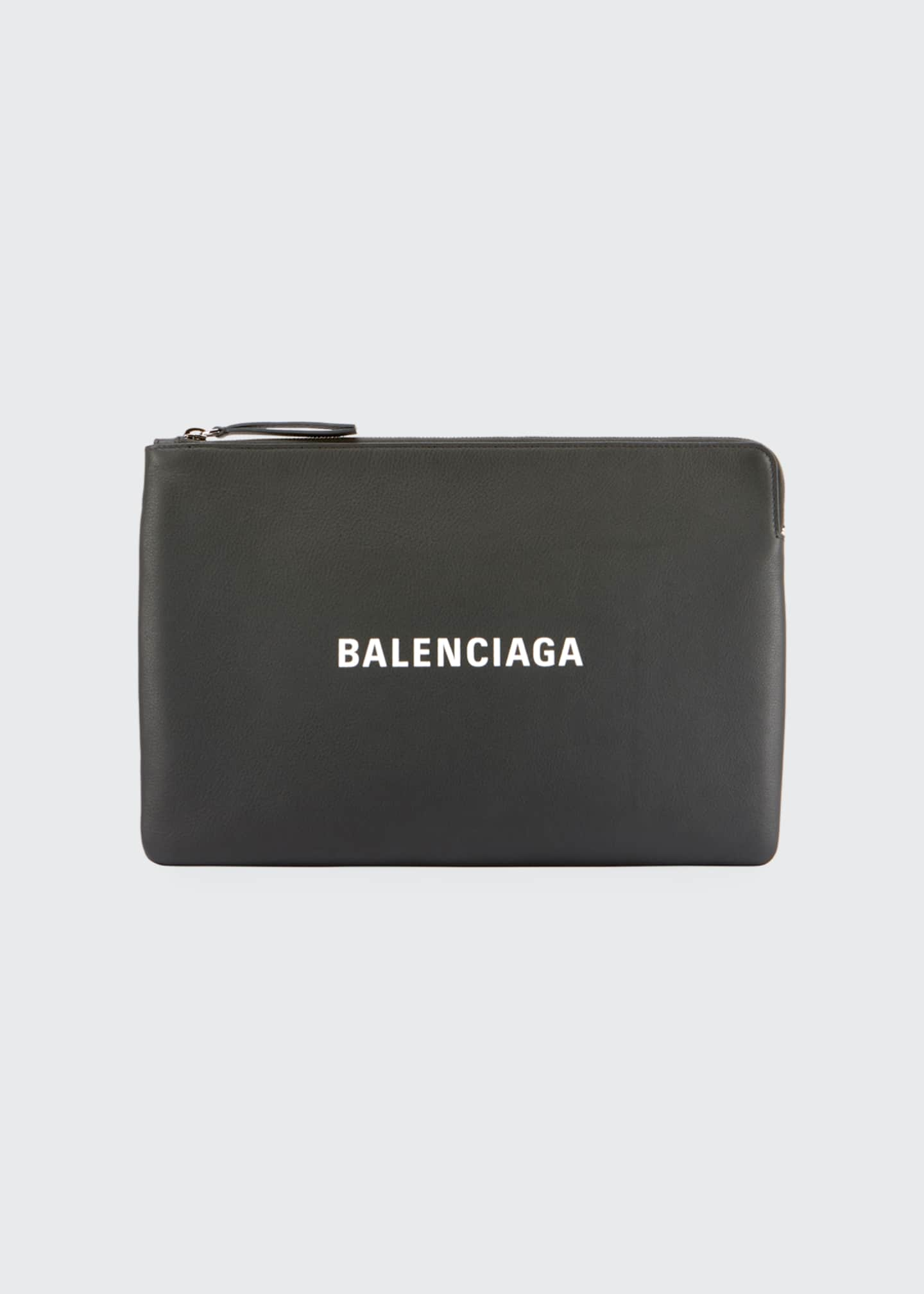 Image 1 of 3: Everyday Logo Pouch Bag