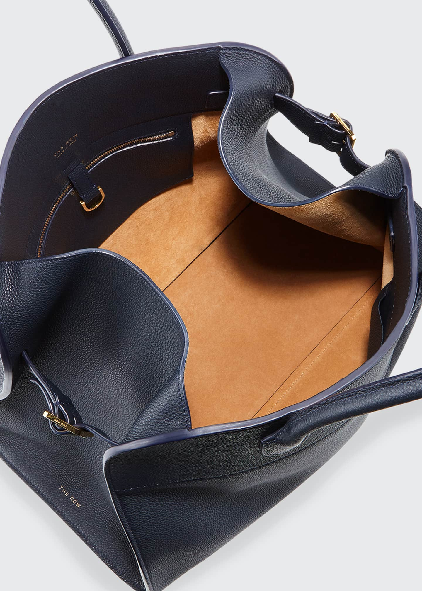 Image 2 of 4: Margaux 10 Bag in Smooth Calfskin