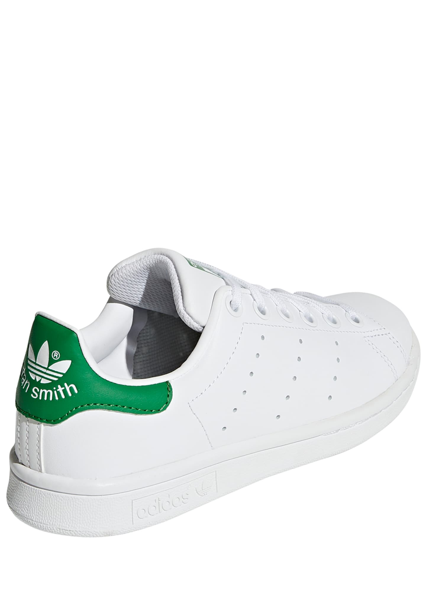Image 2 of 4: Kids' Stan Smith Classic Sneakers, Kids