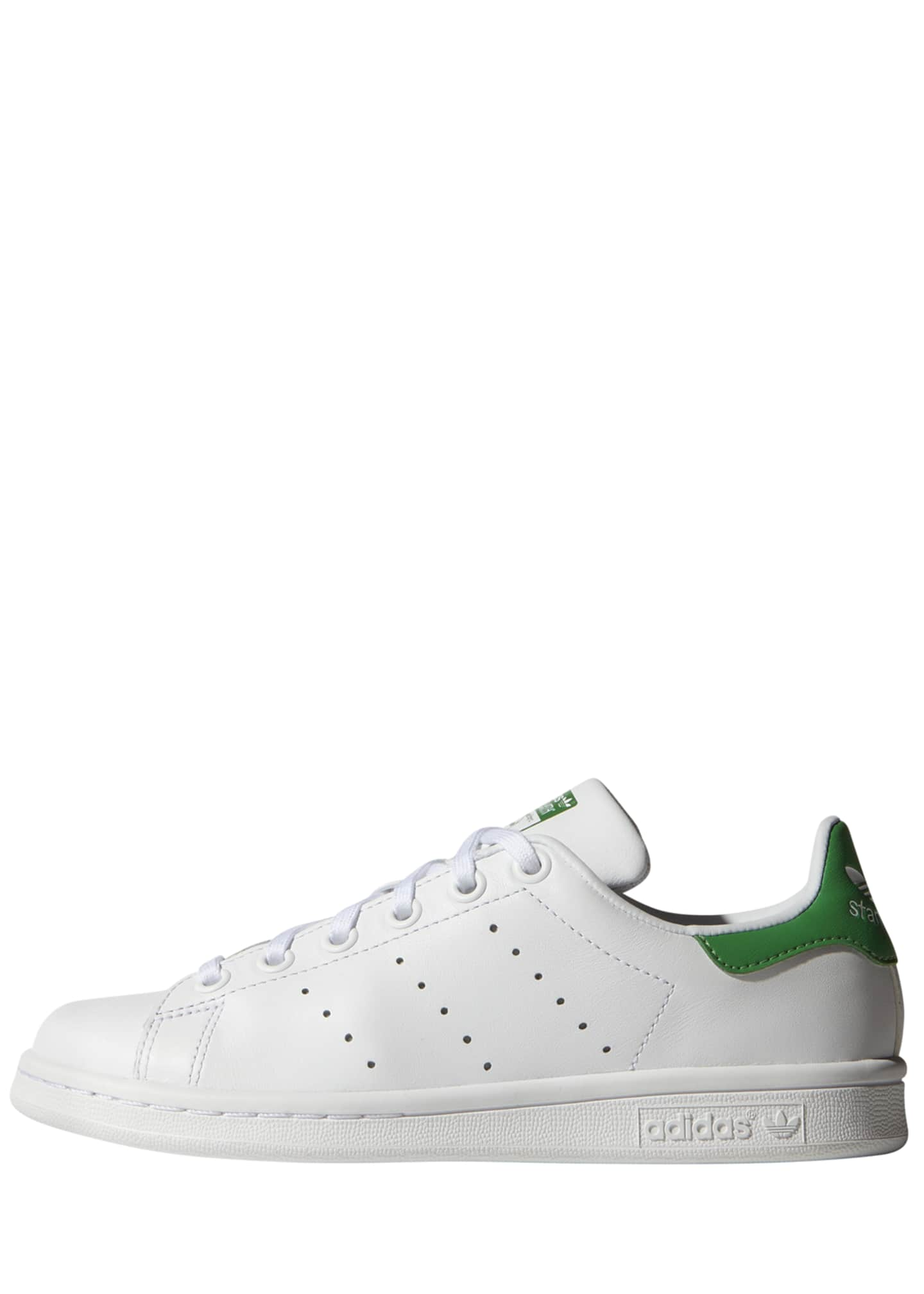 Image 1 of 4: Kids' Stan Smith Classic Sneakers, Kids