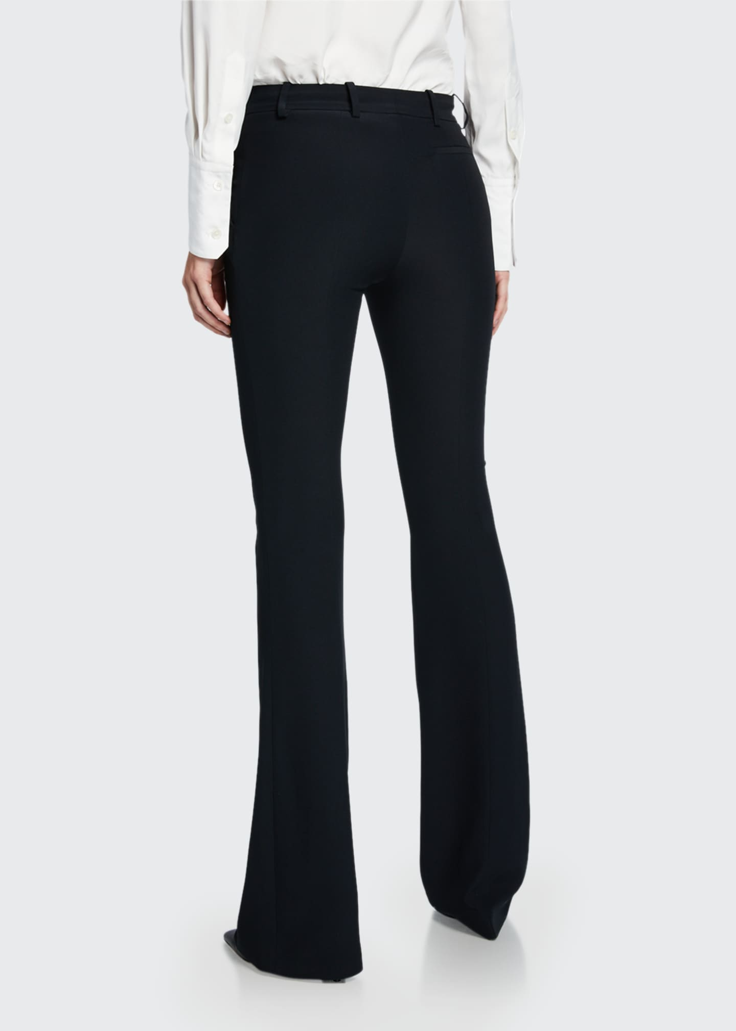 Image 2 of 5: Classic Suiting Pants