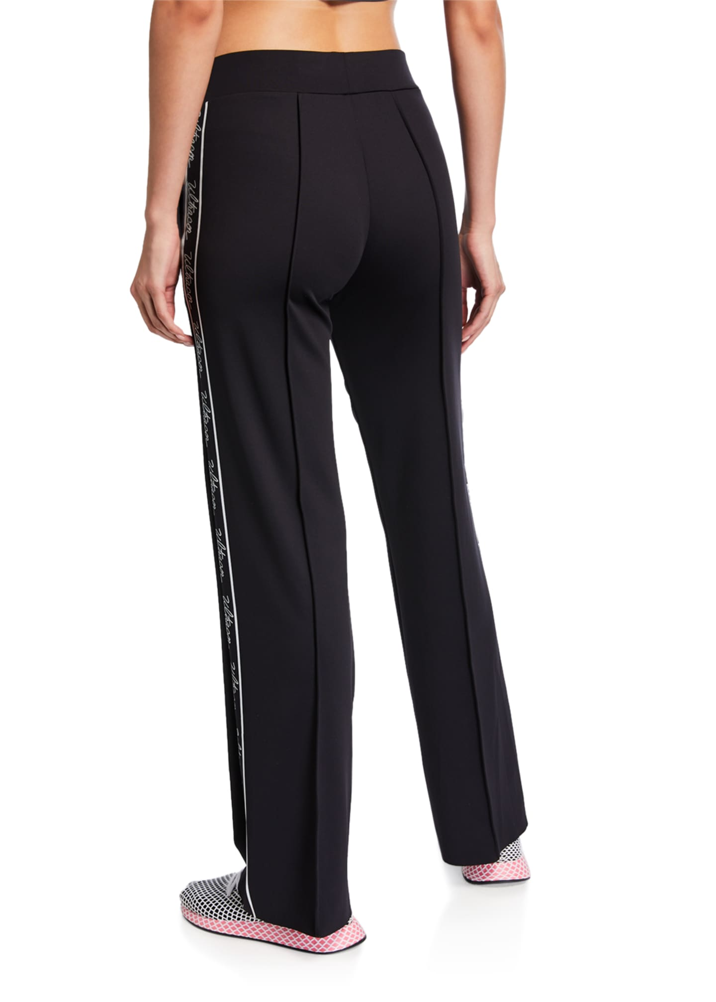 Image 2 of 3: Element Side-Tape Signature Pants