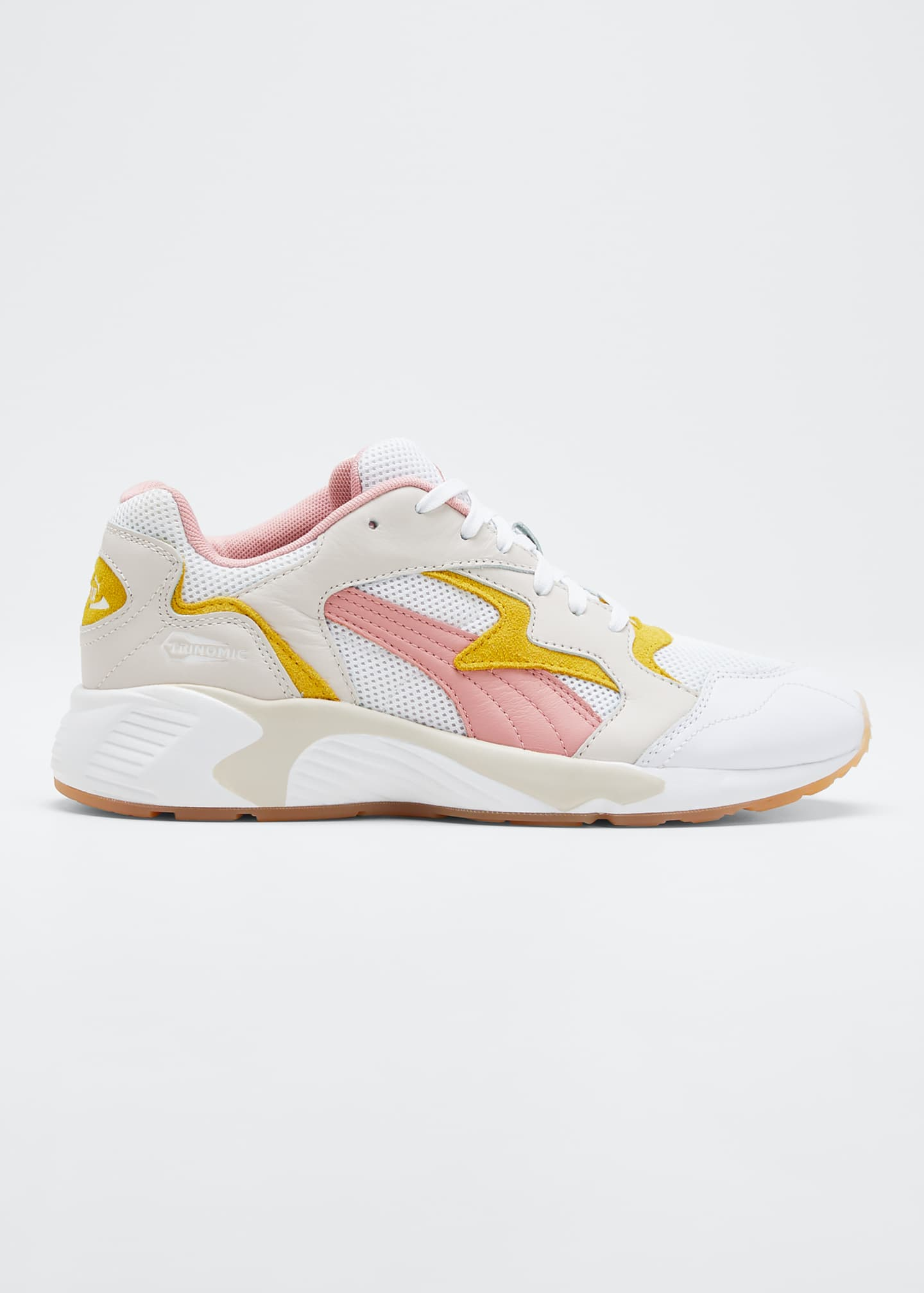 Puma Prevail Classic Women's Sneakers