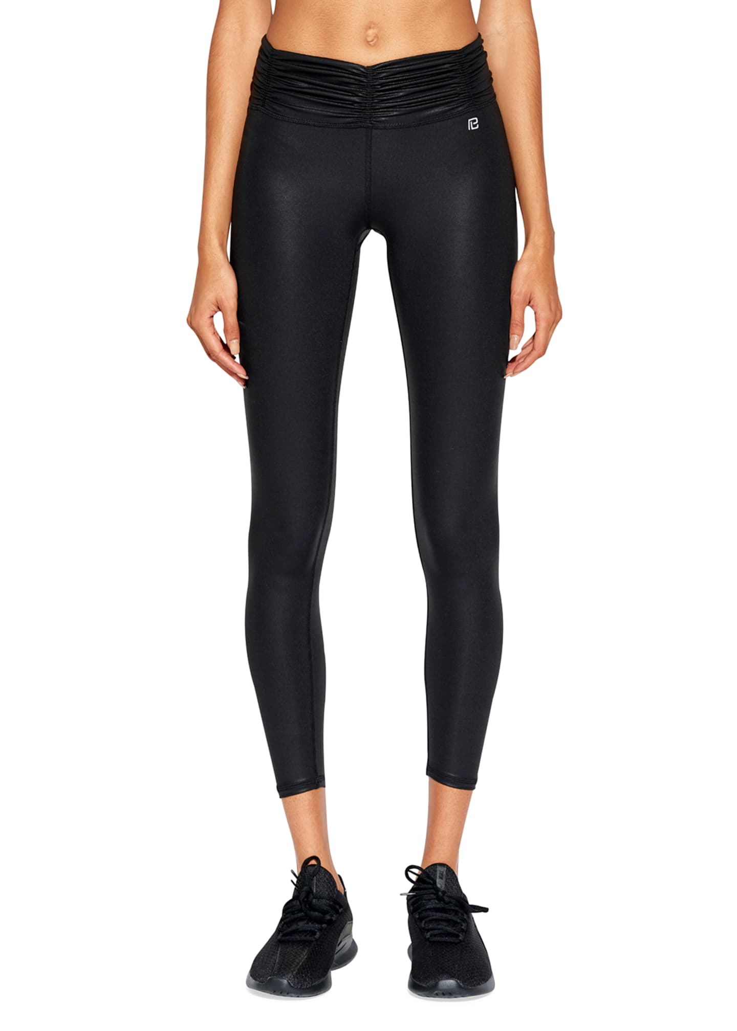 Body Language Sportswear Reve Ankle Leggings