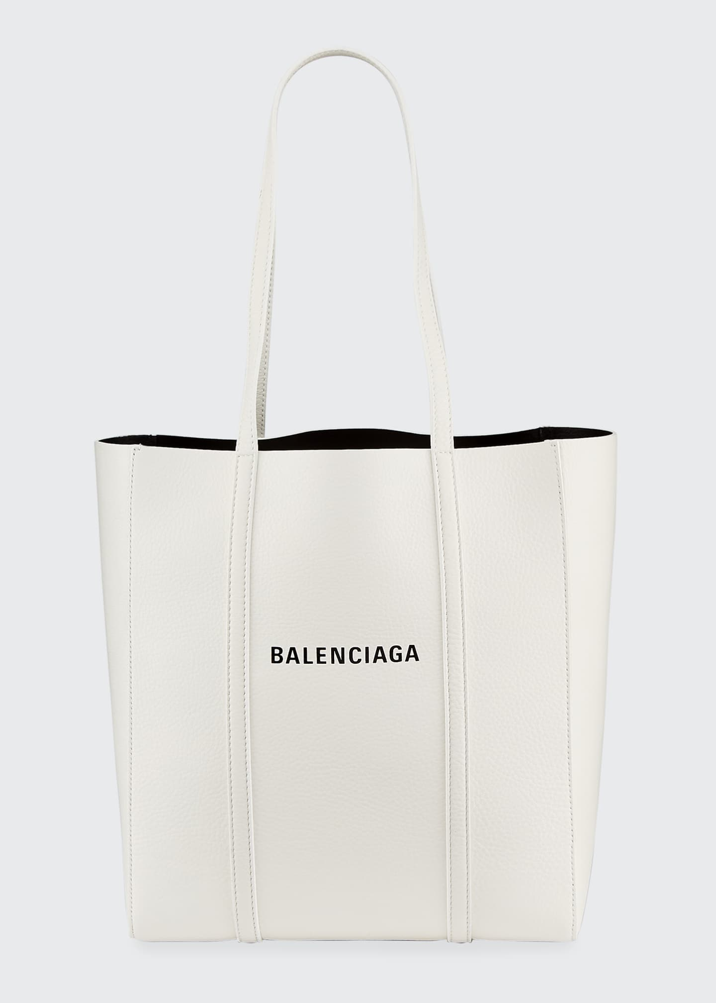 Image 1 of 1: Everyday Small Tote Bag