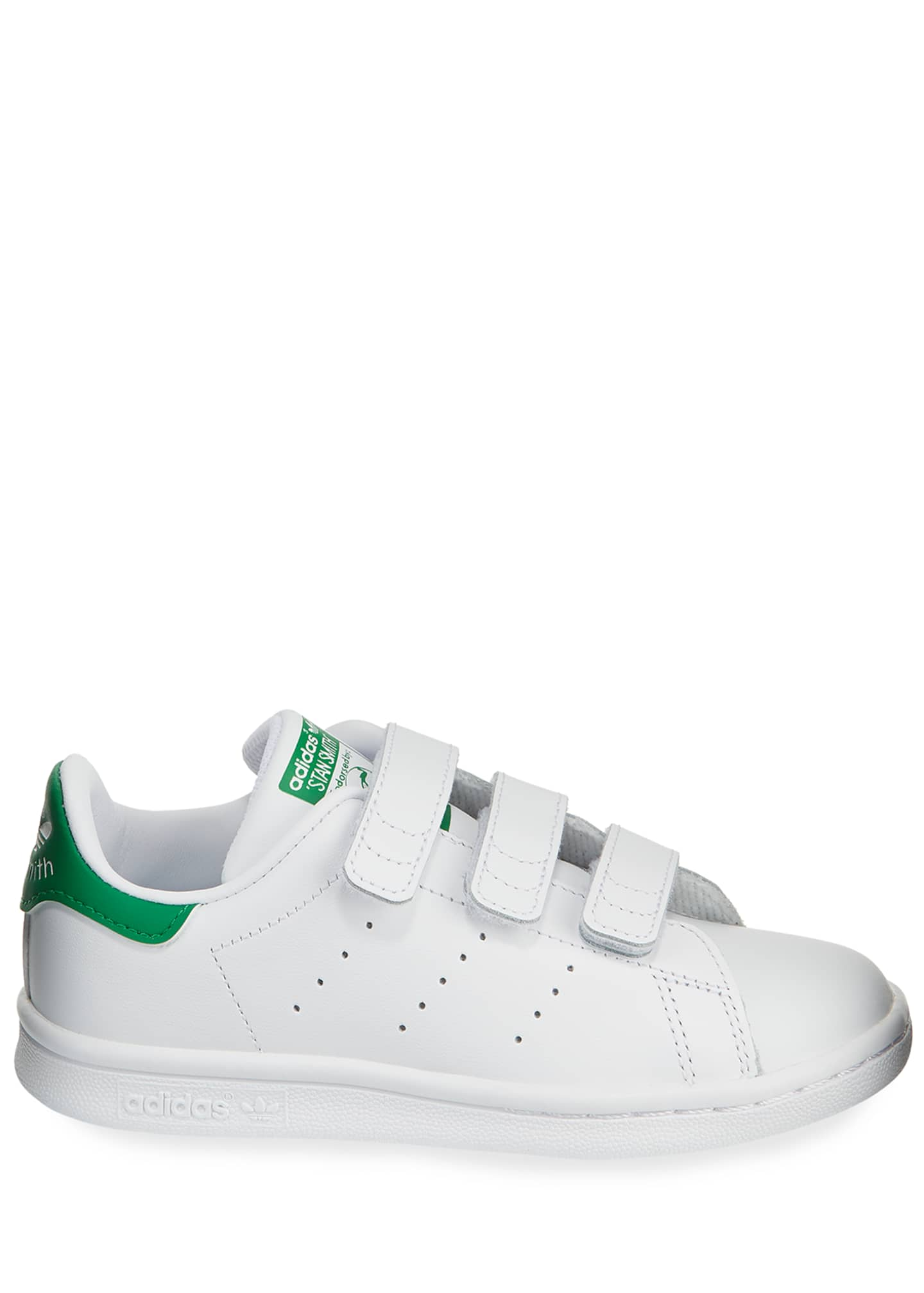 Image 2 of 4: Stan Smith Sneakers, Toddlers/Kids