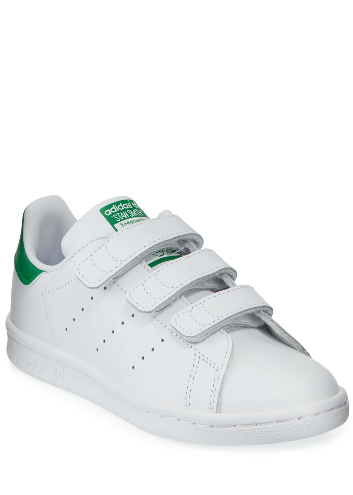 Stan Smith Sneakers, Toddlers/Kids