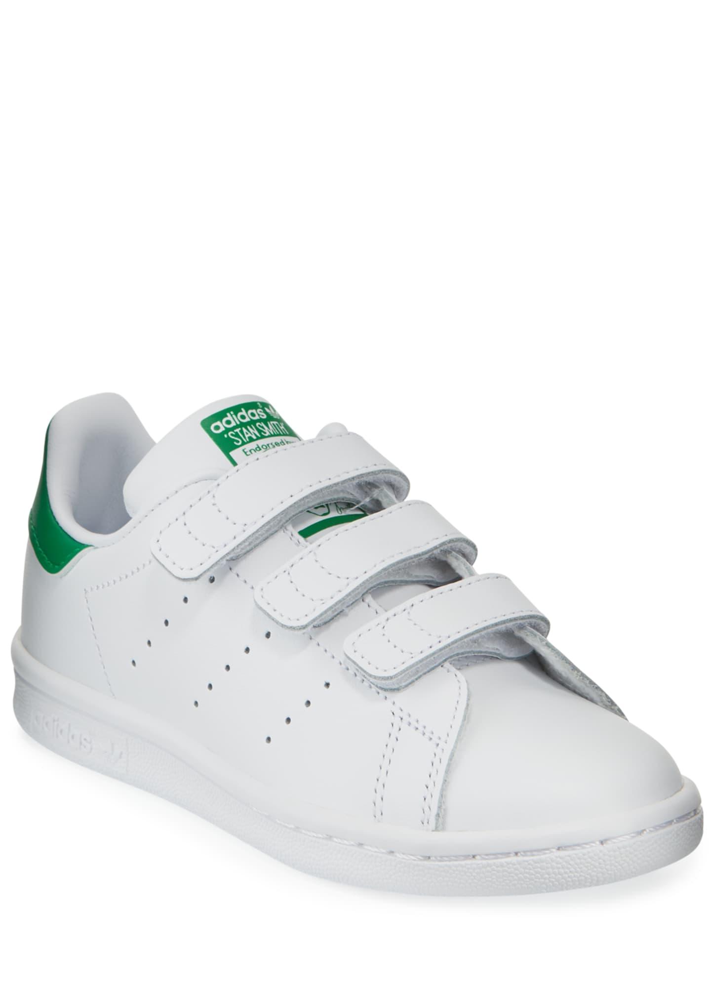 stan smith adidas 4