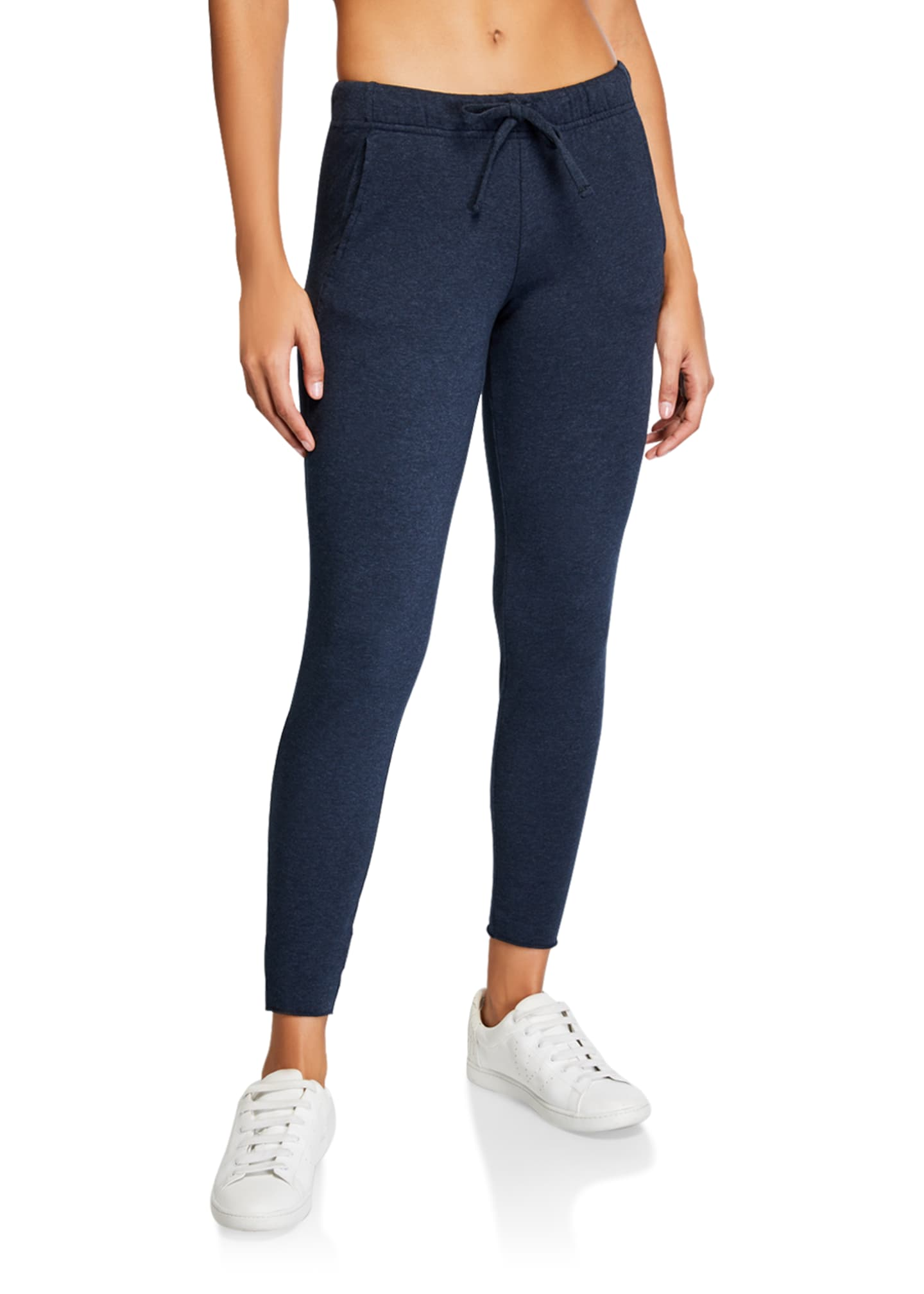 Frank & Eileen Tee Lab French-Terry Trouser Jogger