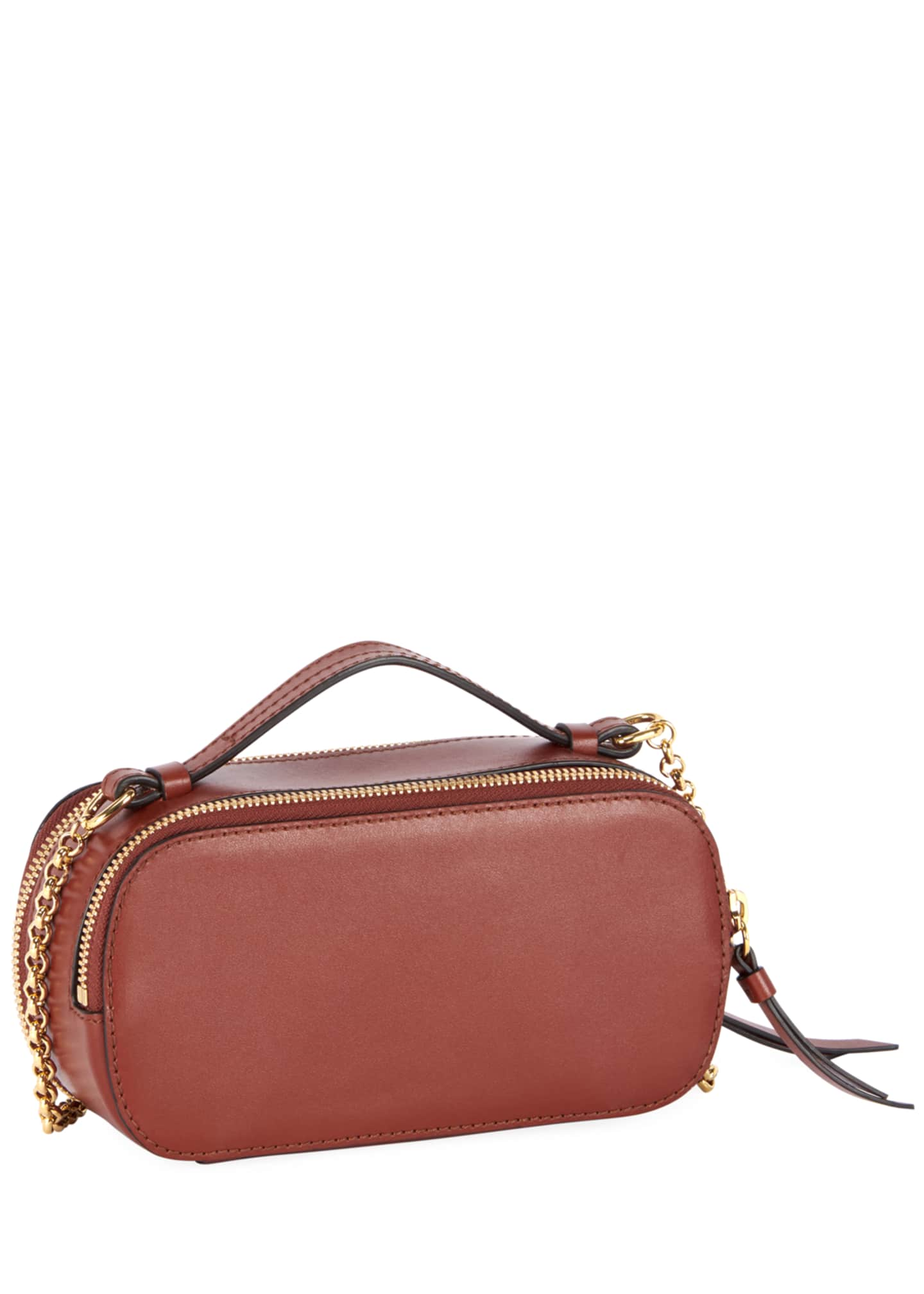Image 3 of 3: C Multi Compact Crossbody Bag