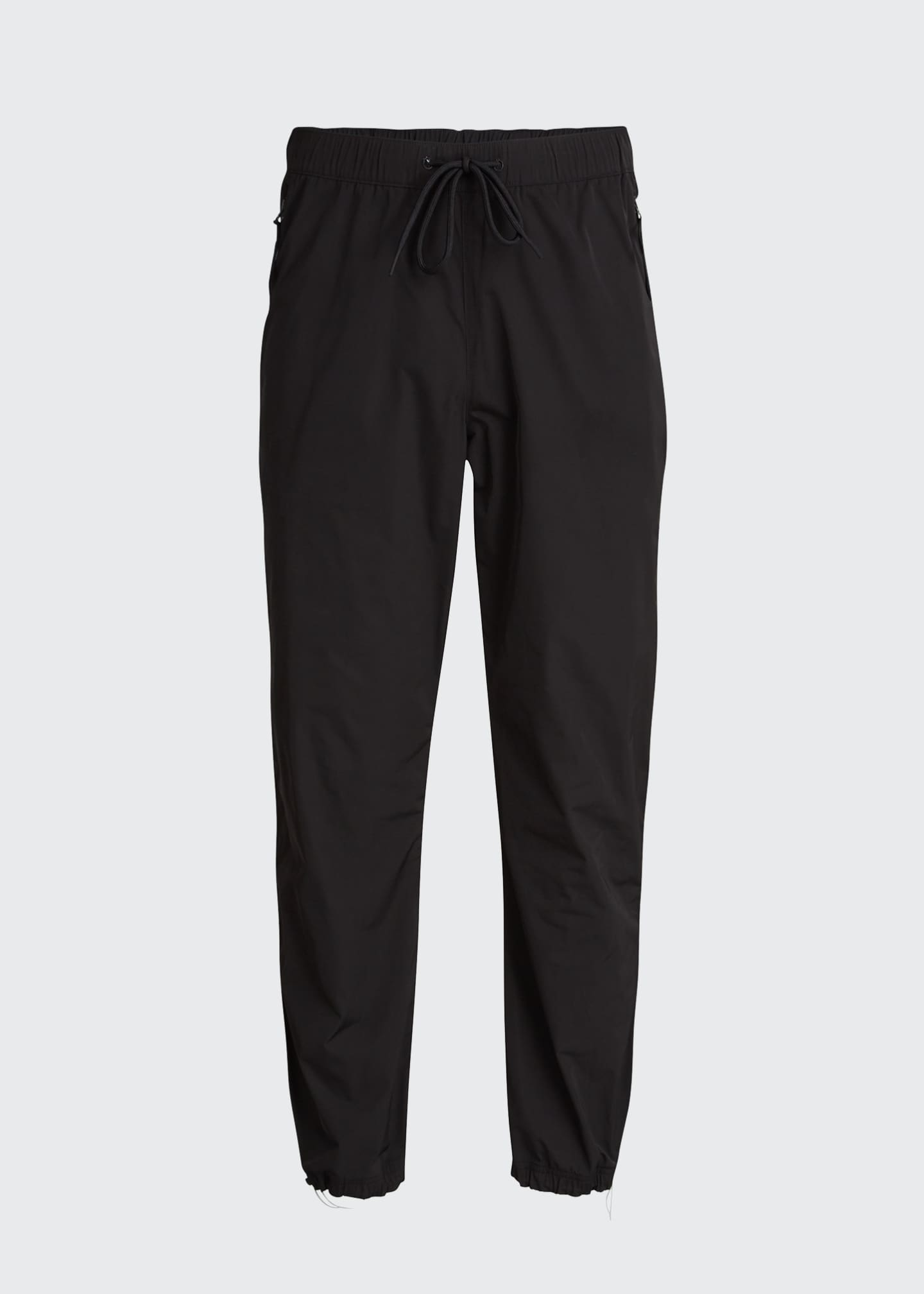 Image 5 of 5: Men's Meadow Trail Nylon Athletic Pants