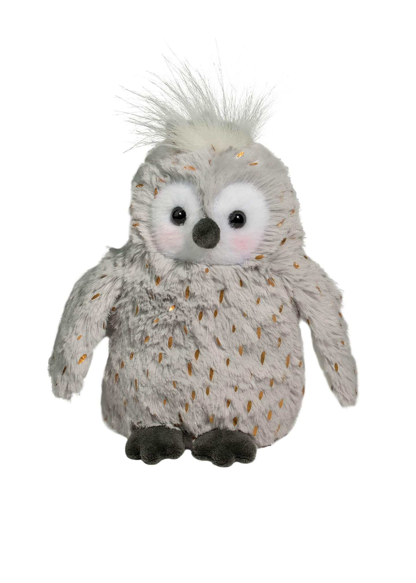 Douglas Penguin Fantasy Delight Stuffed Animal, 6