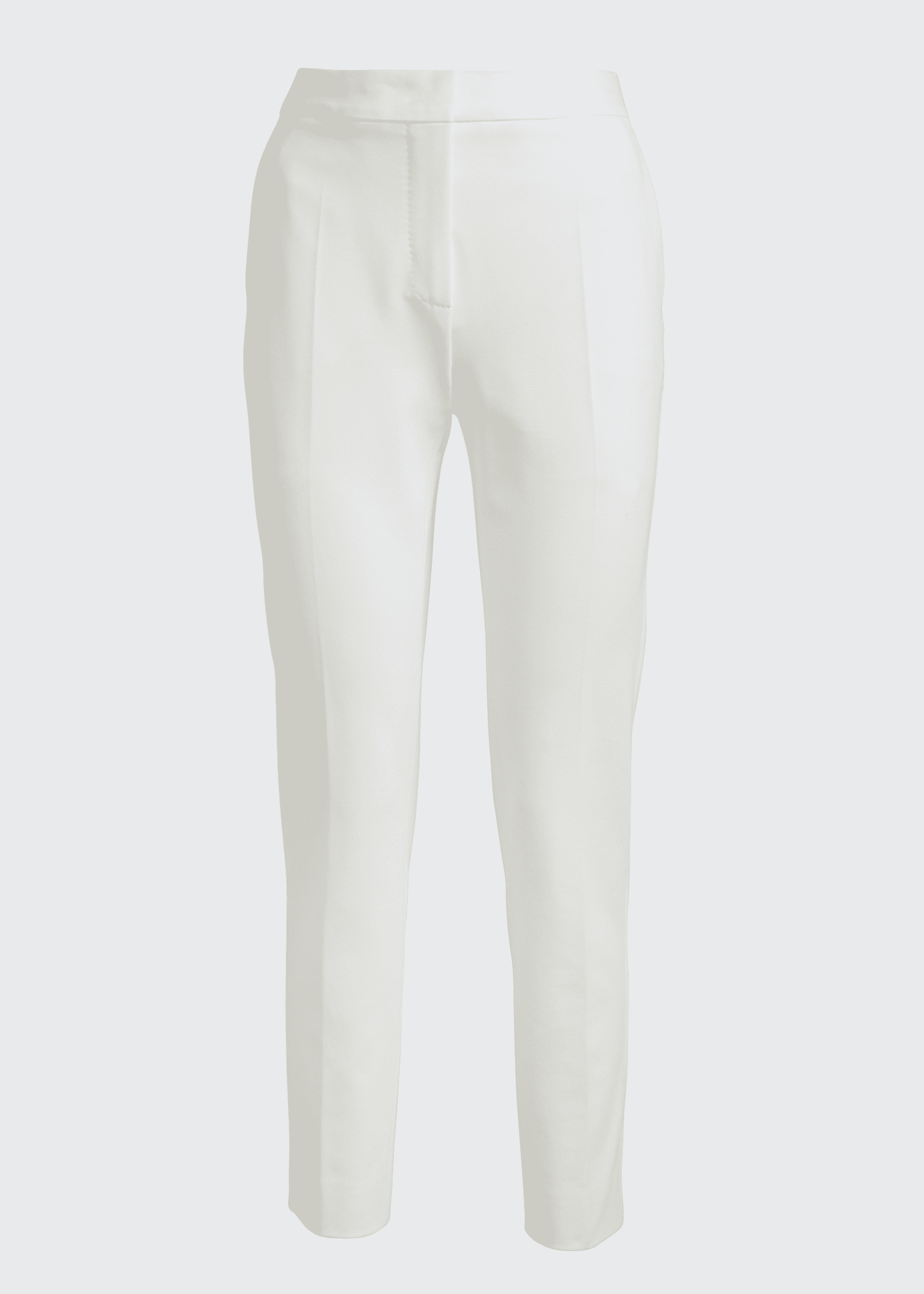 Image 5 of 5: Pegno Jersey Pants