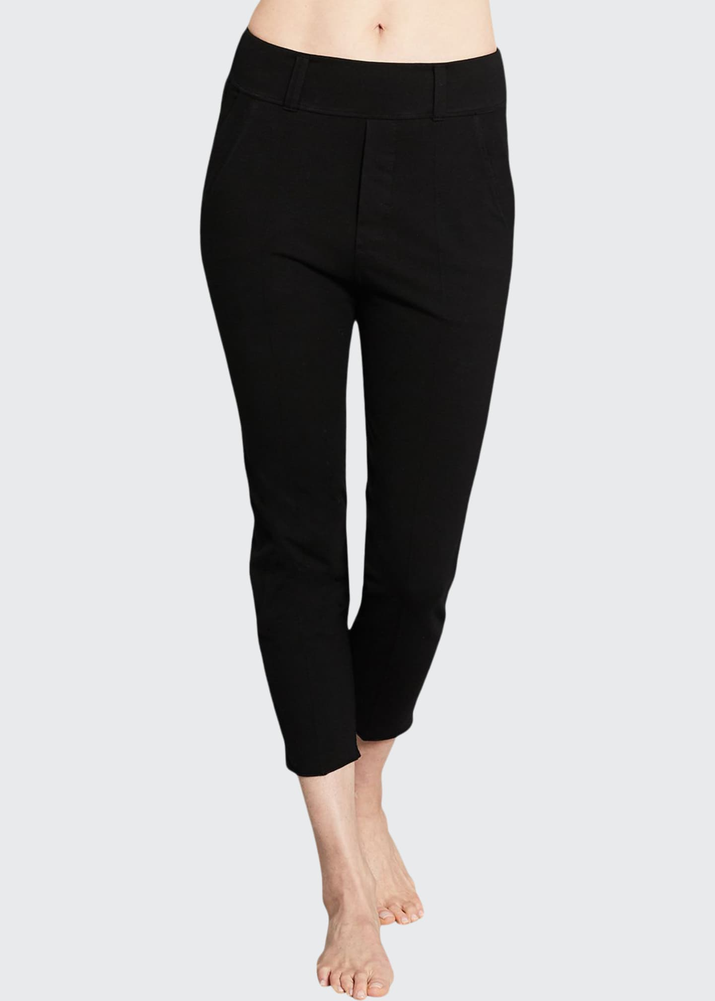 Frank & Eileen Tee Lab The Trouser Ankle