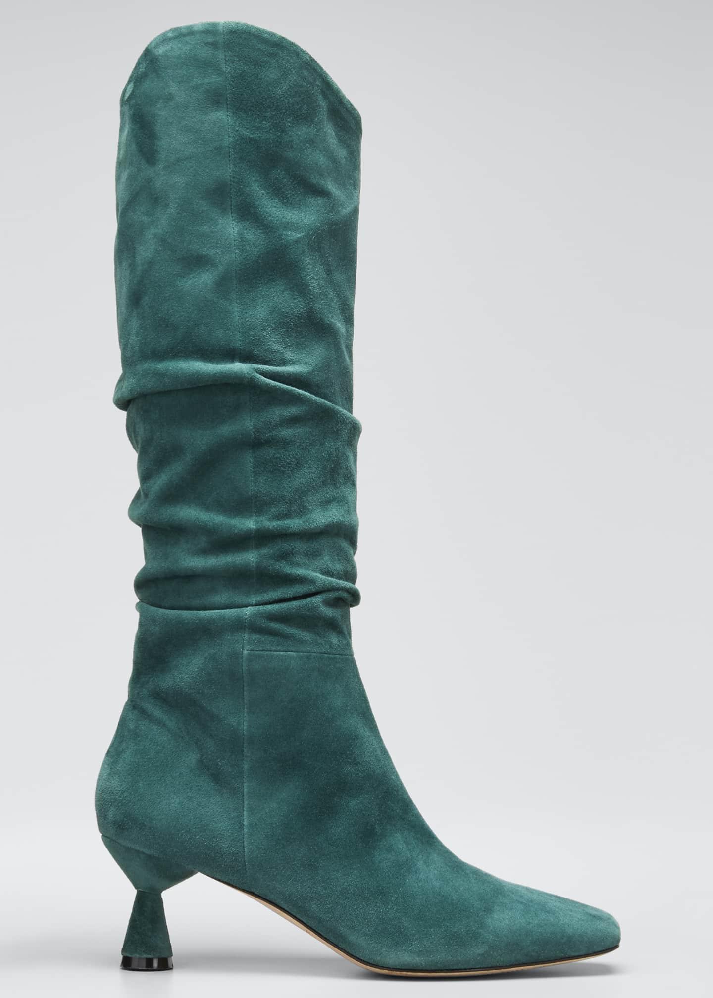 Mara & Mine Willow 60mm Boots