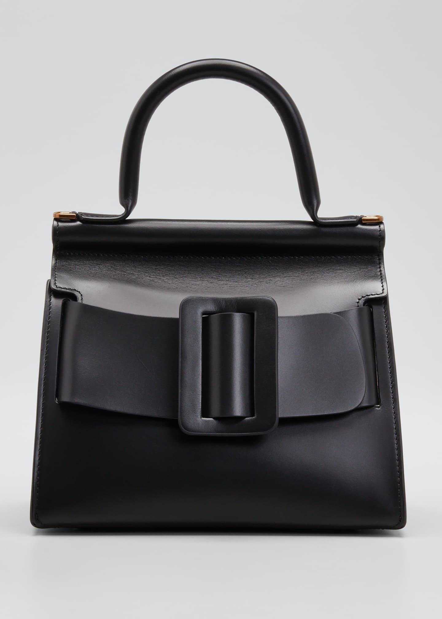Boyy Karl 24 Small Top Handle Bag