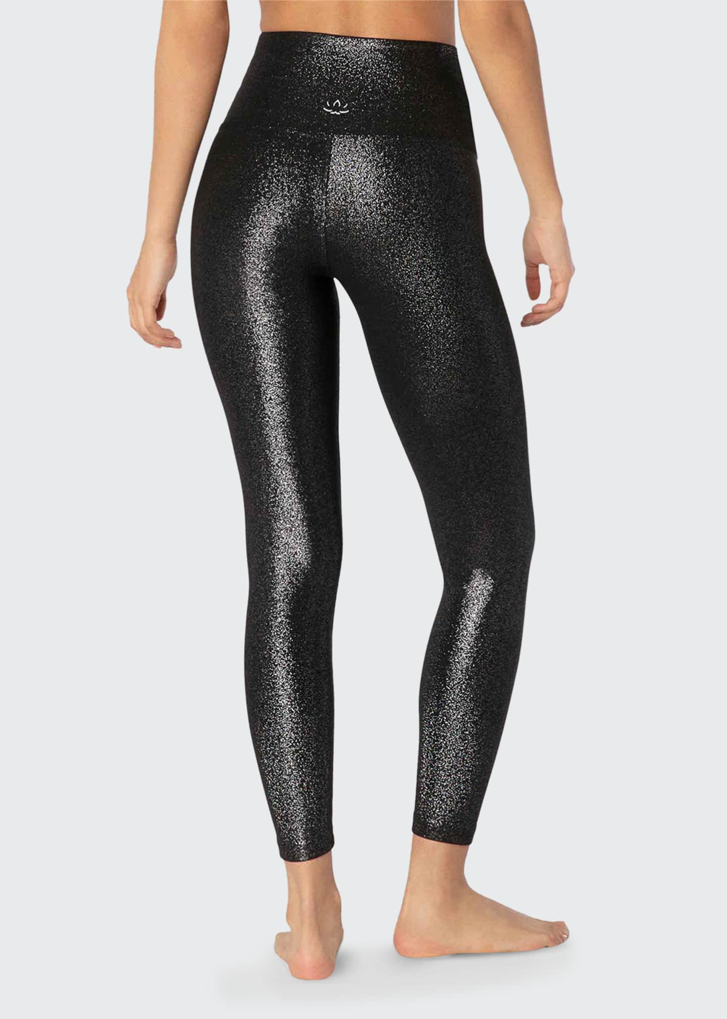 Image 2 of 4: Twinkle Leggings