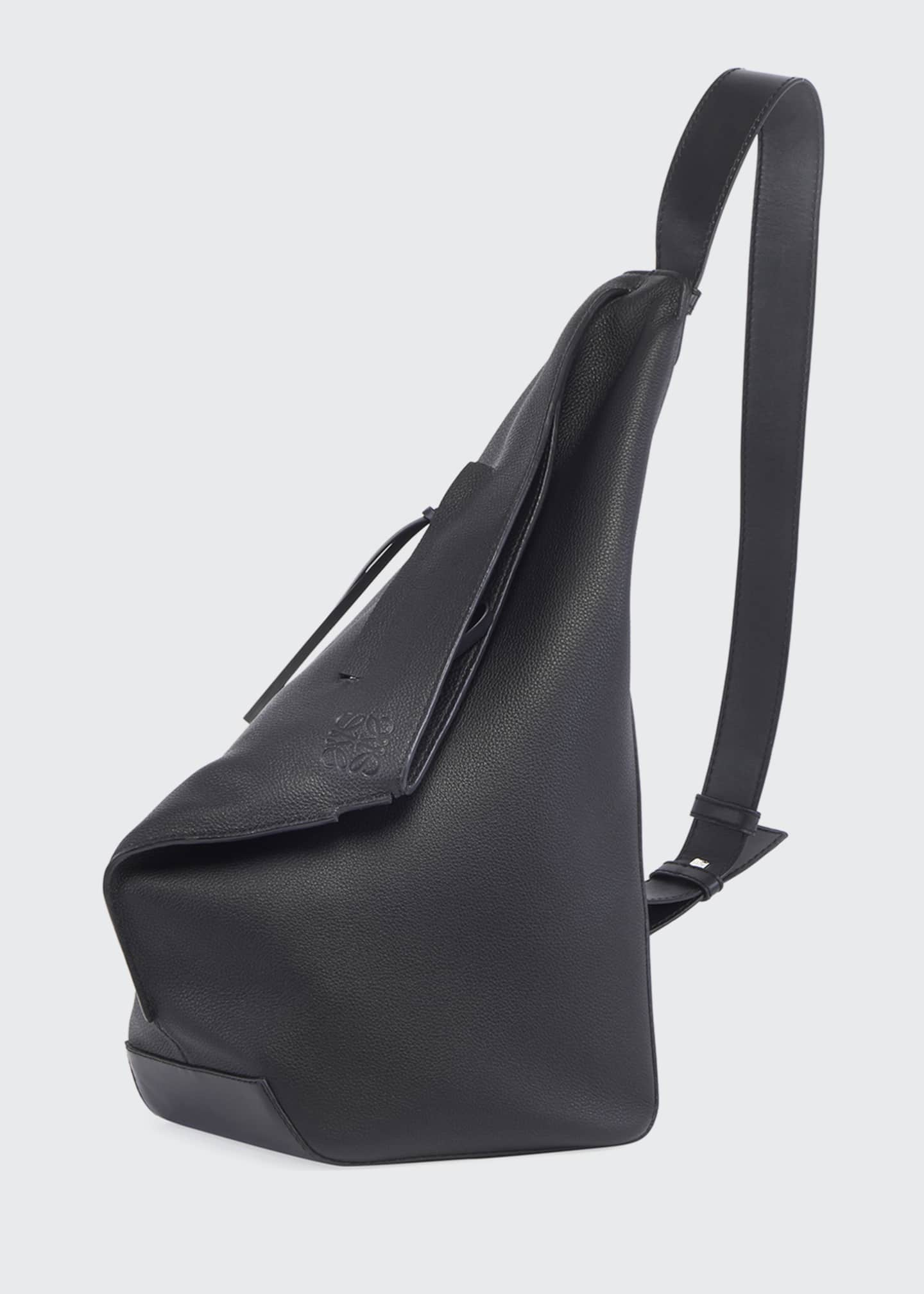 Image 2 of 3: Men's Anton Small Sling Backpack