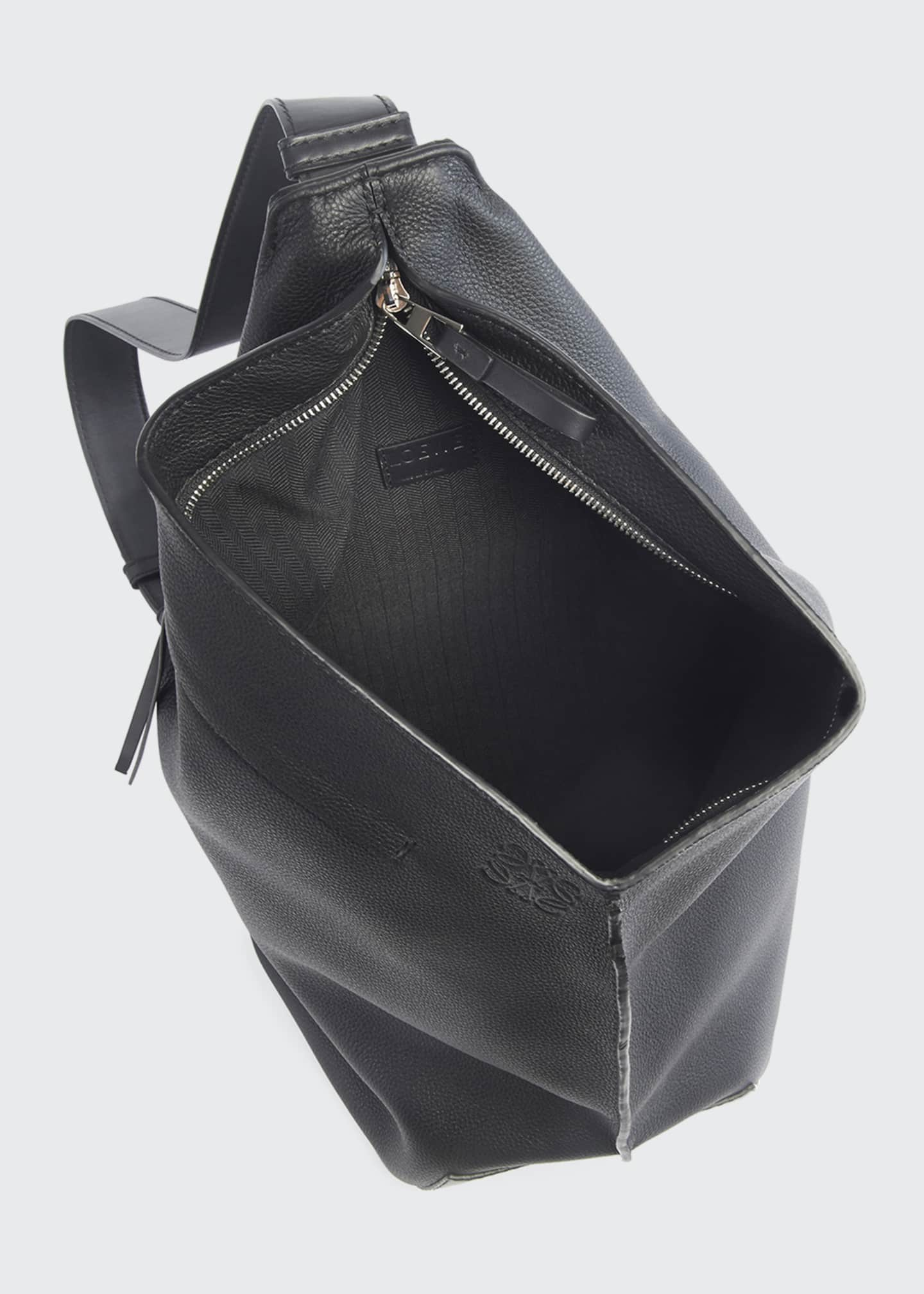 Image 3 of 3: Men's Anton Small Sling Backpack