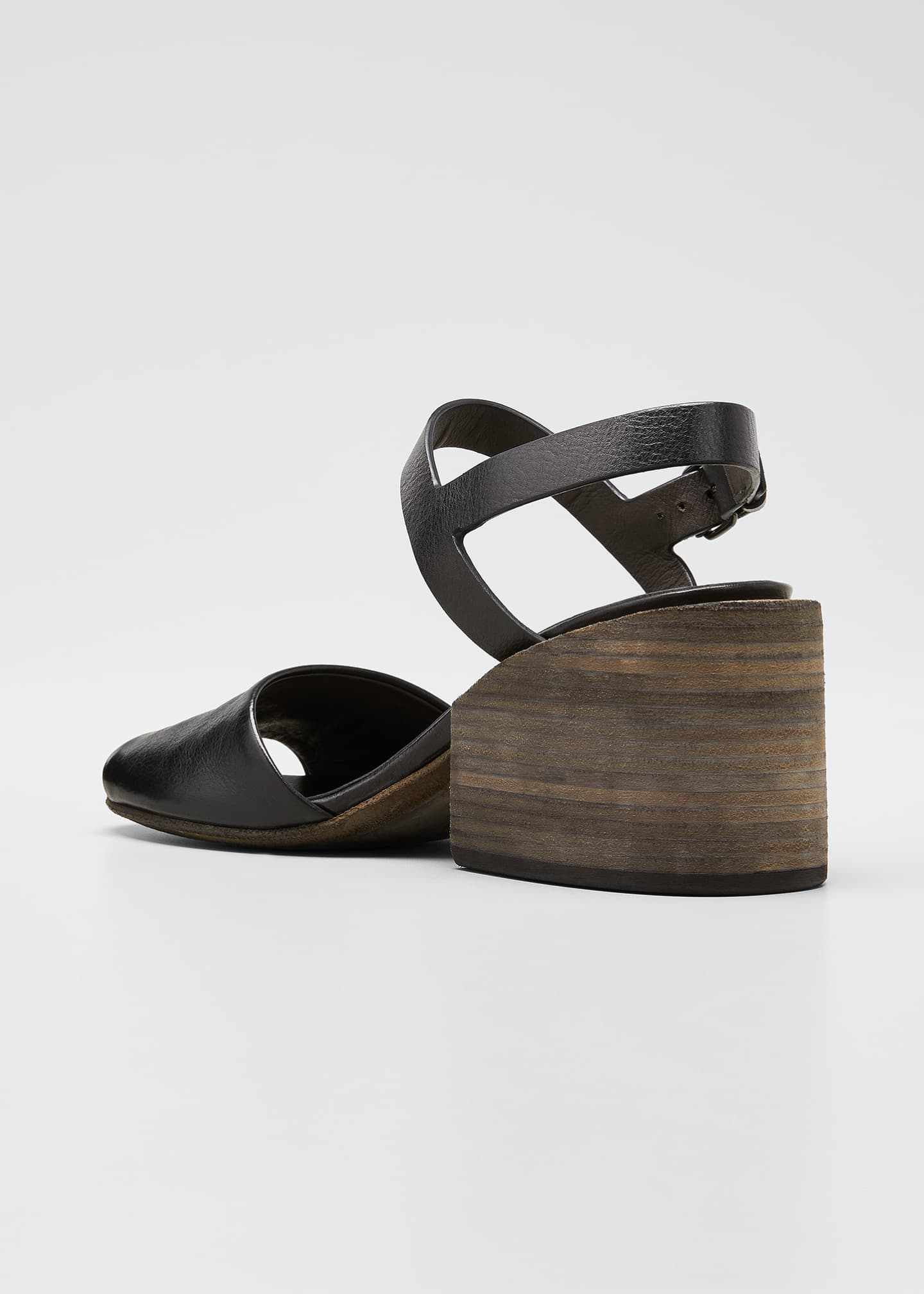 Image 2 of 3: Taccone Sandals