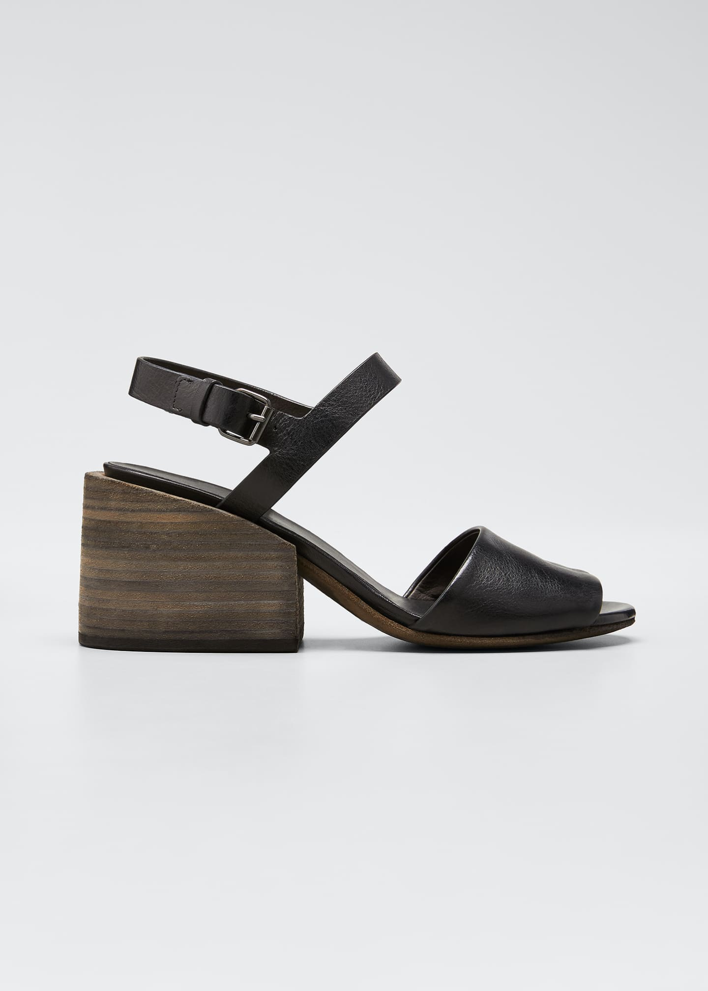 Image 1 of 3: Taccone Sandals