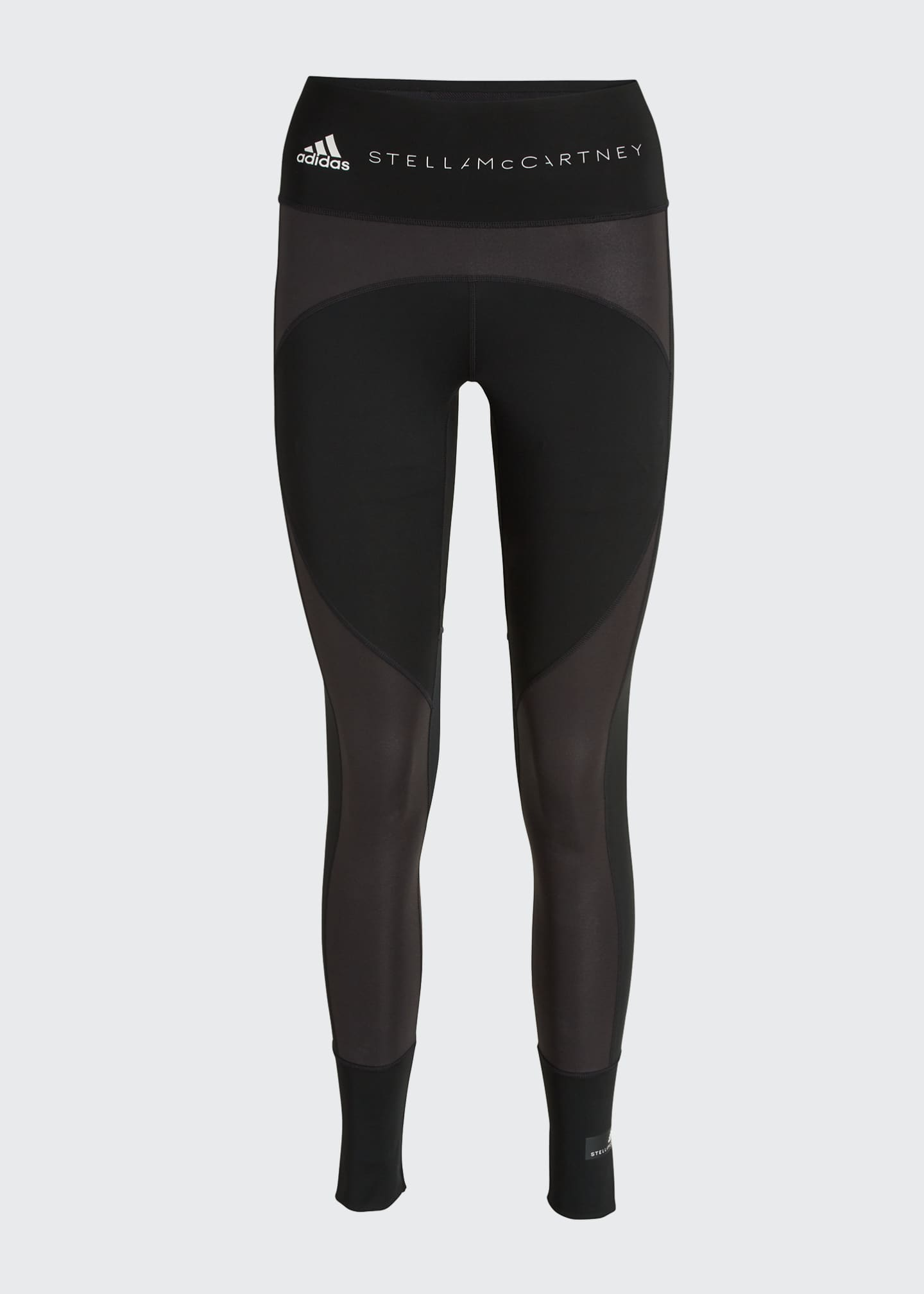 Image 5 of 5: Train BT Tights