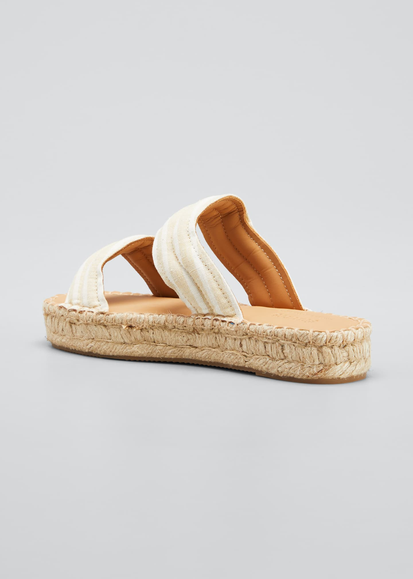 Image 2 of 3: Aarin Espadrille Sandals