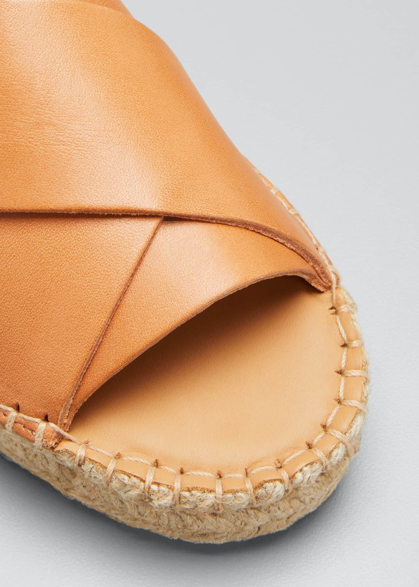 Image 3 of 3: Eloise Espadrille Sandals