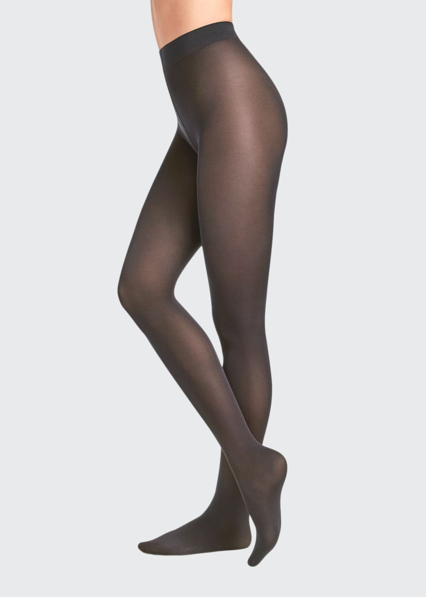 Image 1 of 1: Velvet de Luxe 66 Tights
