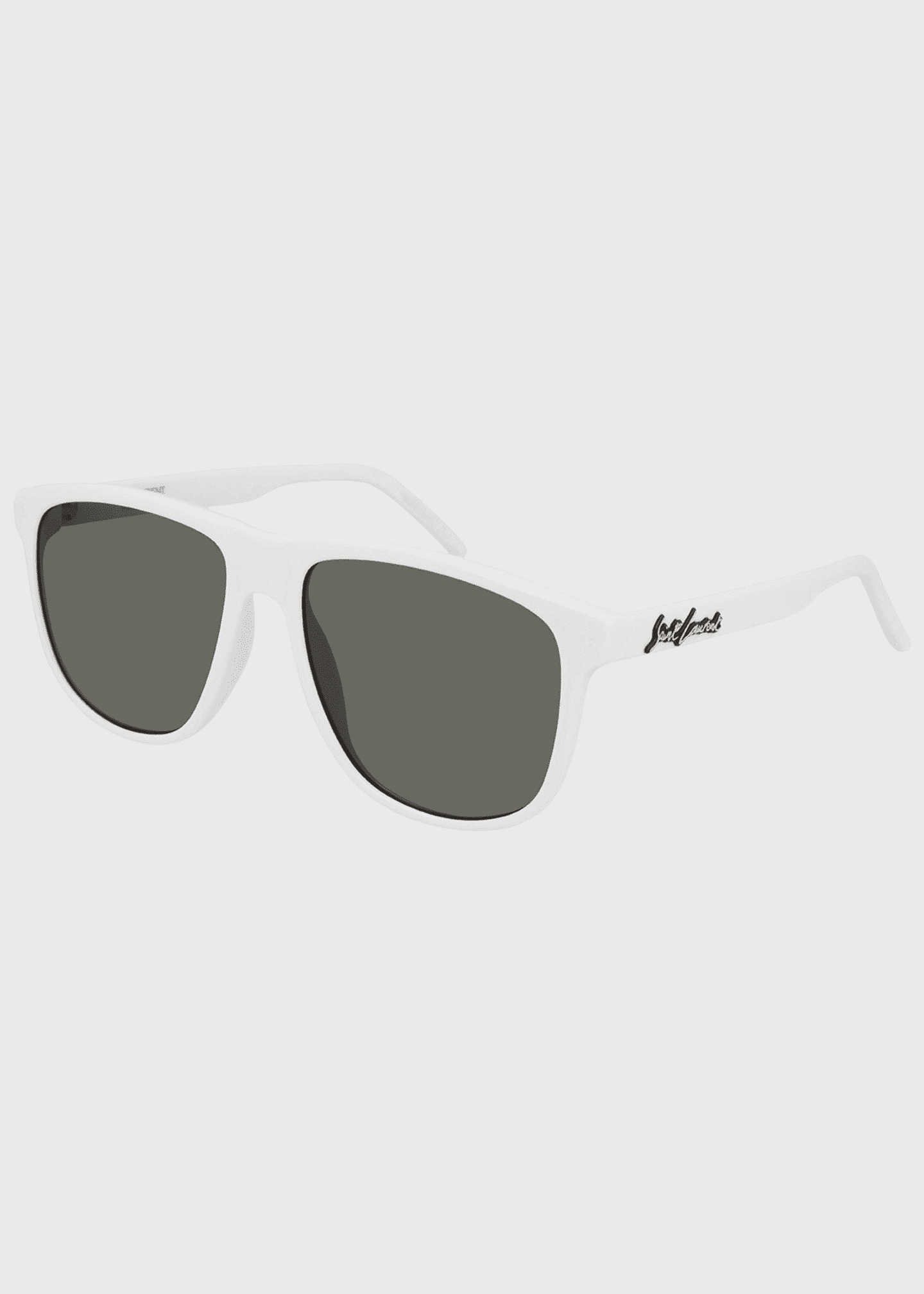 Image 1 of 1: Men's SL 334 Sunglasses
