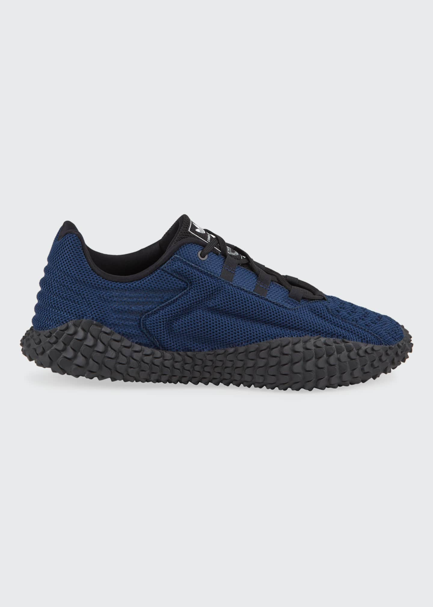 Image 1 of 4: Men's Kontuur I Sneakers