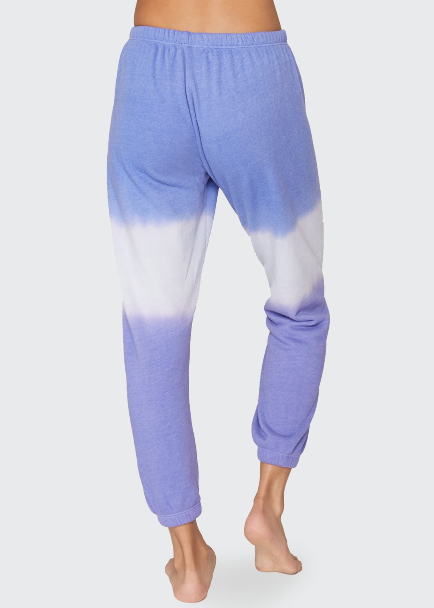 Image 2 of 3: Rainbow Perfect Sweatpants