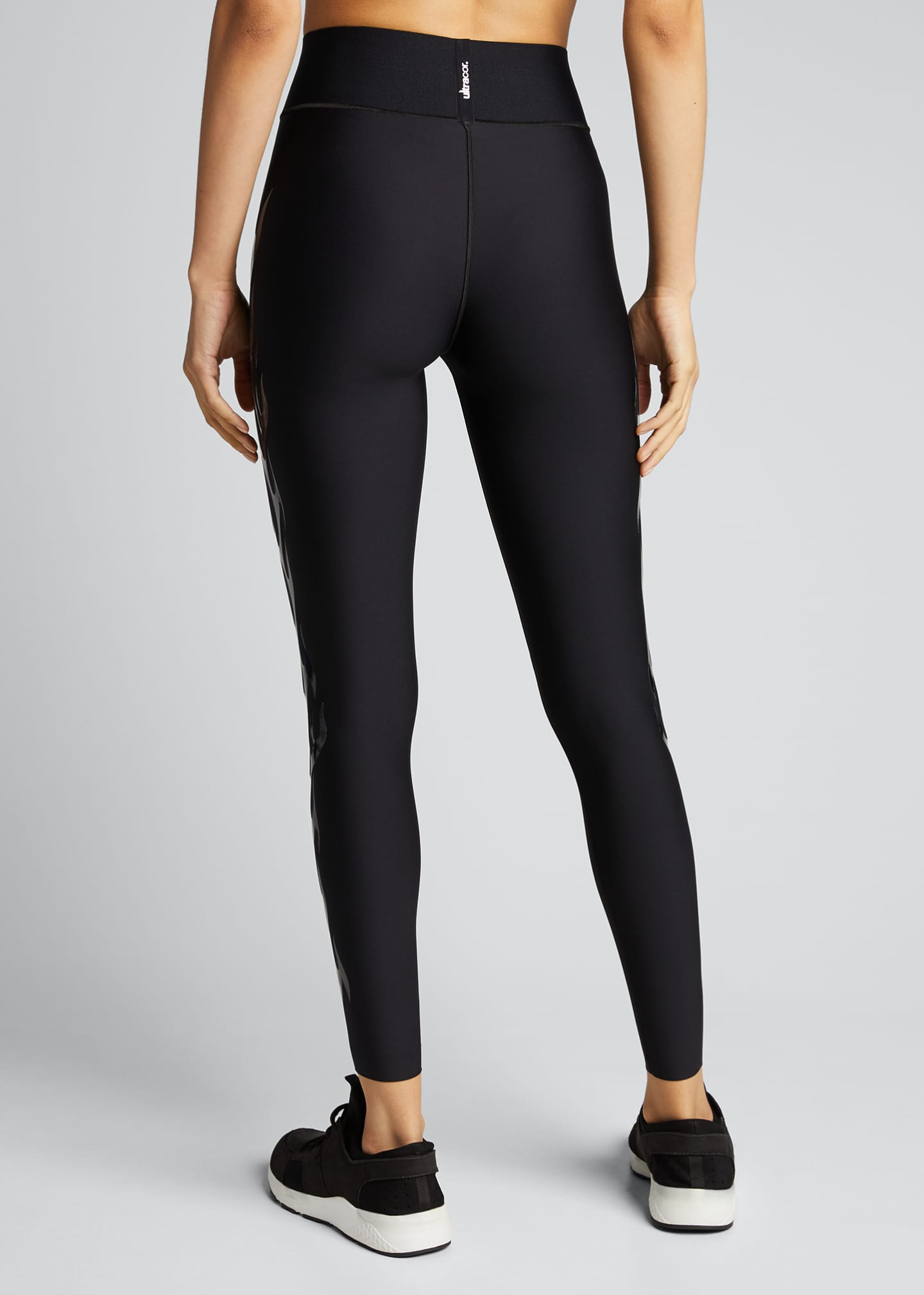 Image 2 of 5: Alight Ultra-High Performance Leggings