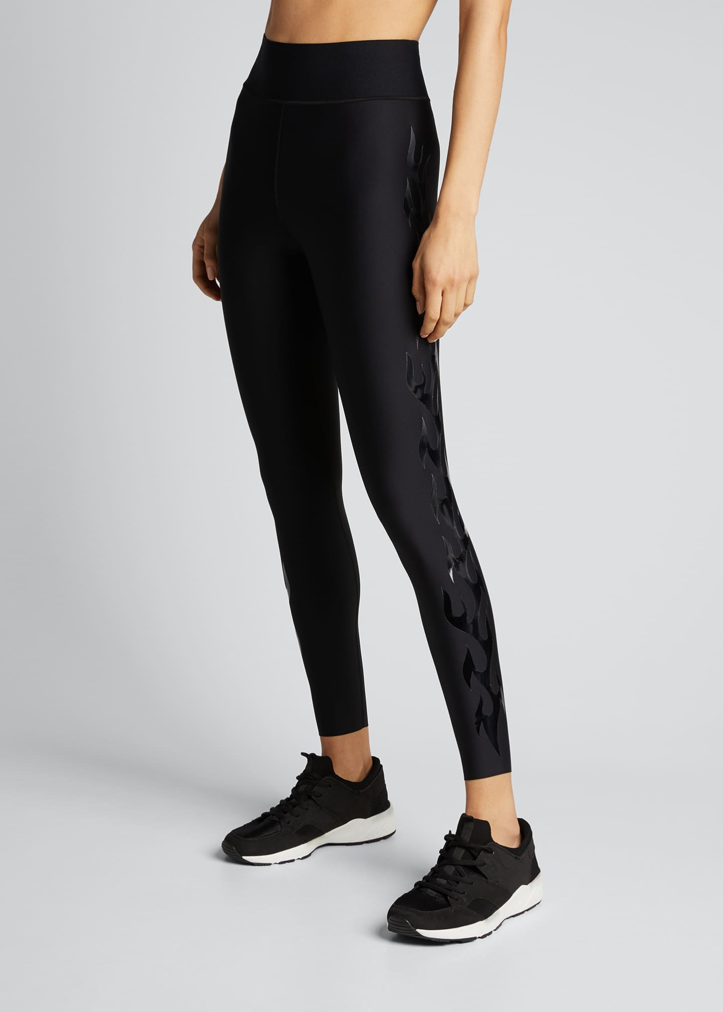 Image 3 of 5: Alight Ultra-High Performance Leggings