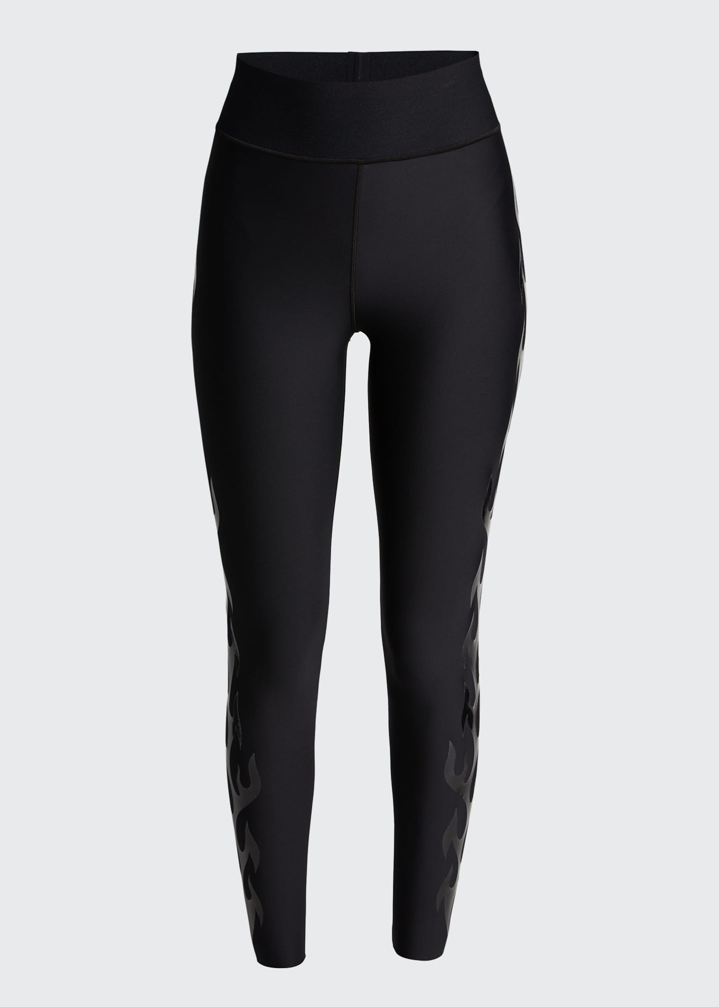 Image 5 of 5: Alight Ultra-High Performance Leggings
