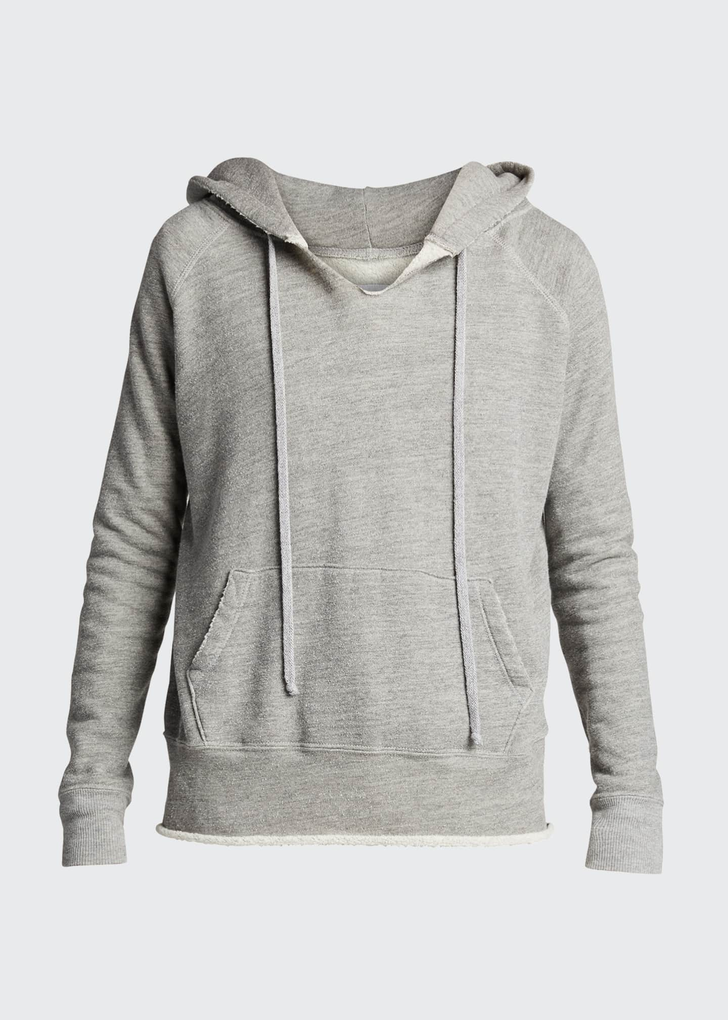 Image 1 of 5: Rayne Sweatshirt