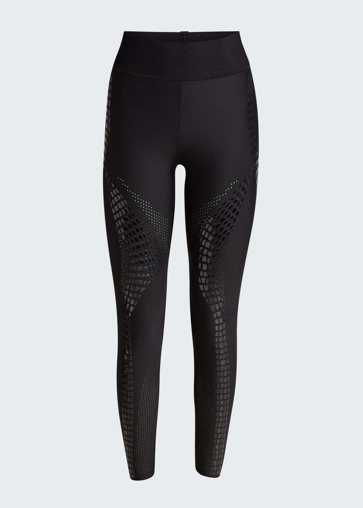 Image 5 of 5: Croc Palisades Ultra-High Leggings