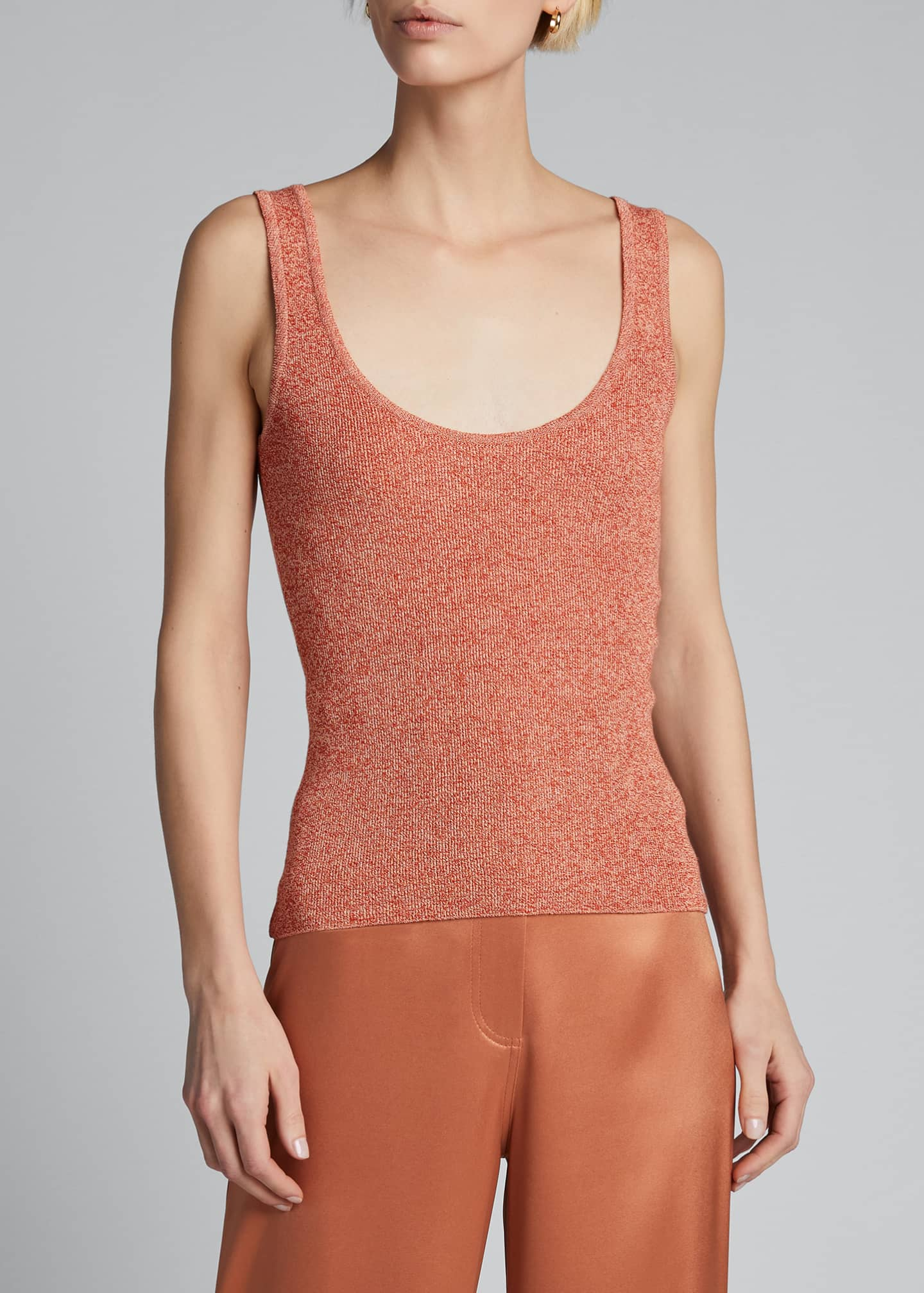 Image 3 of 5: Arti Tank Top