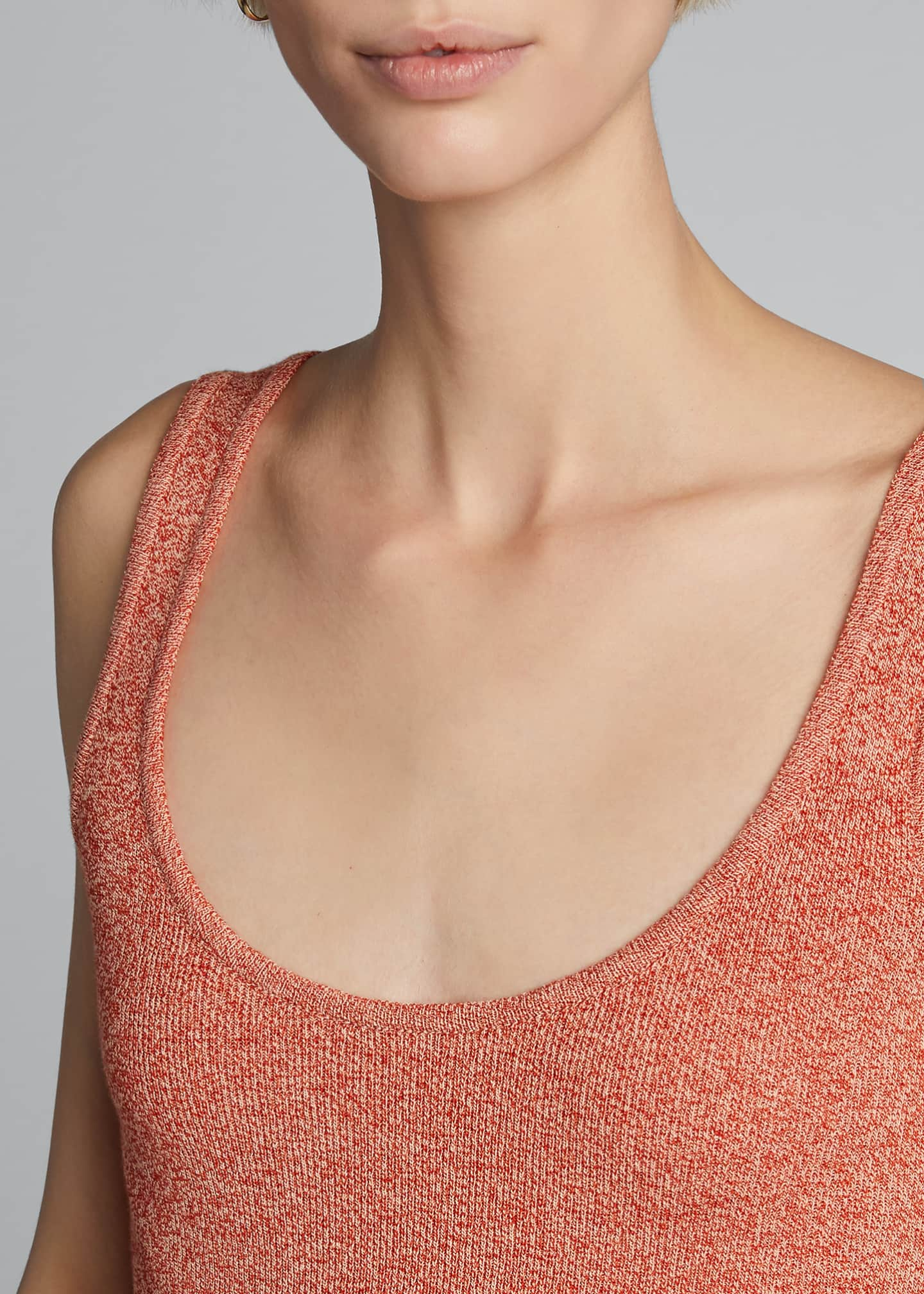 Image 4 of 5: Arti Tank Top