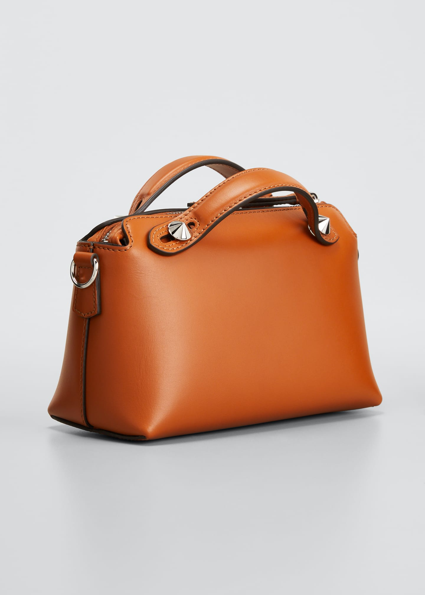 Image 3 of 5: By The Way Roma Boston Bag