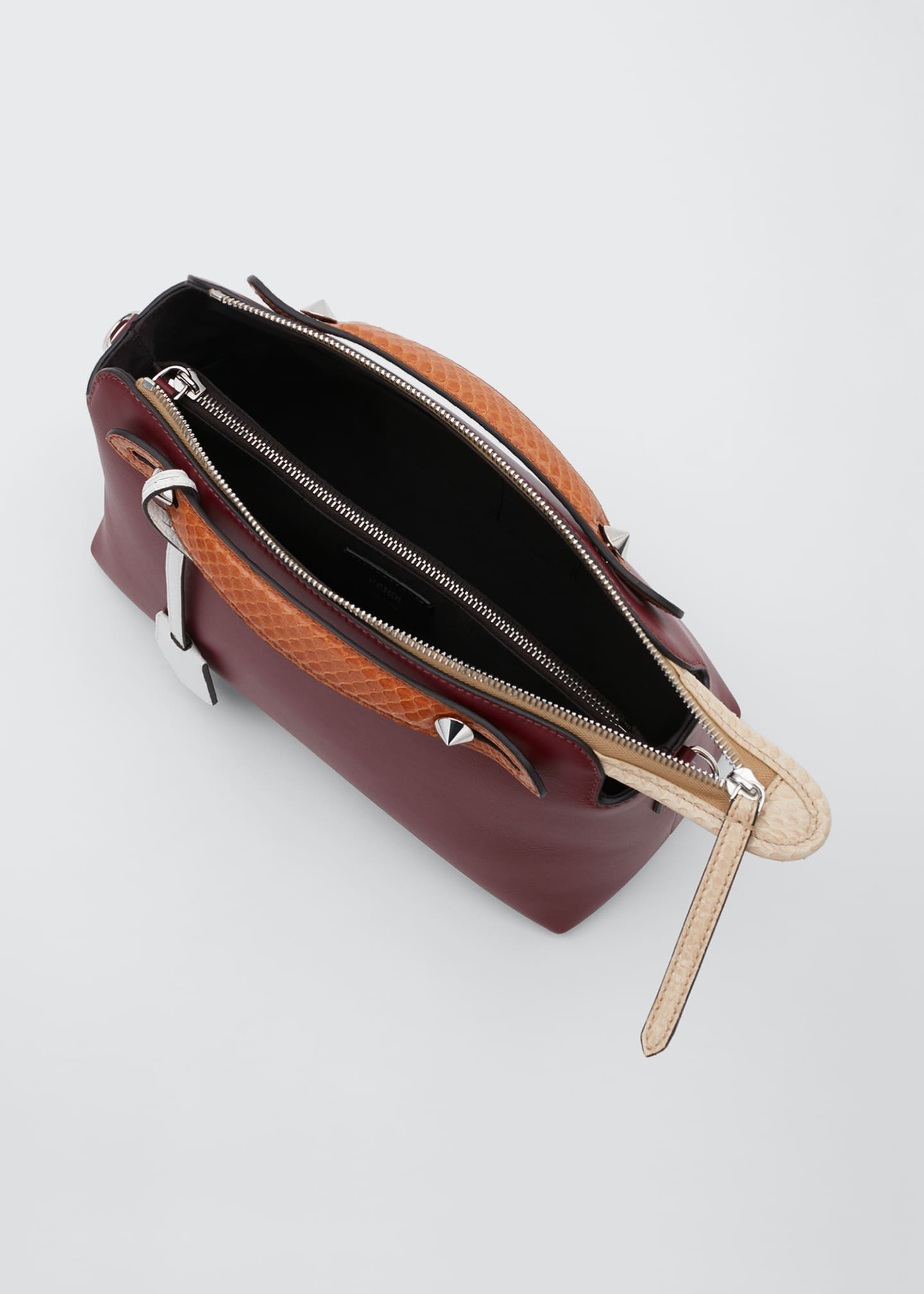 Image 4 of 5: By The Way Top Handle Shoulder Bag